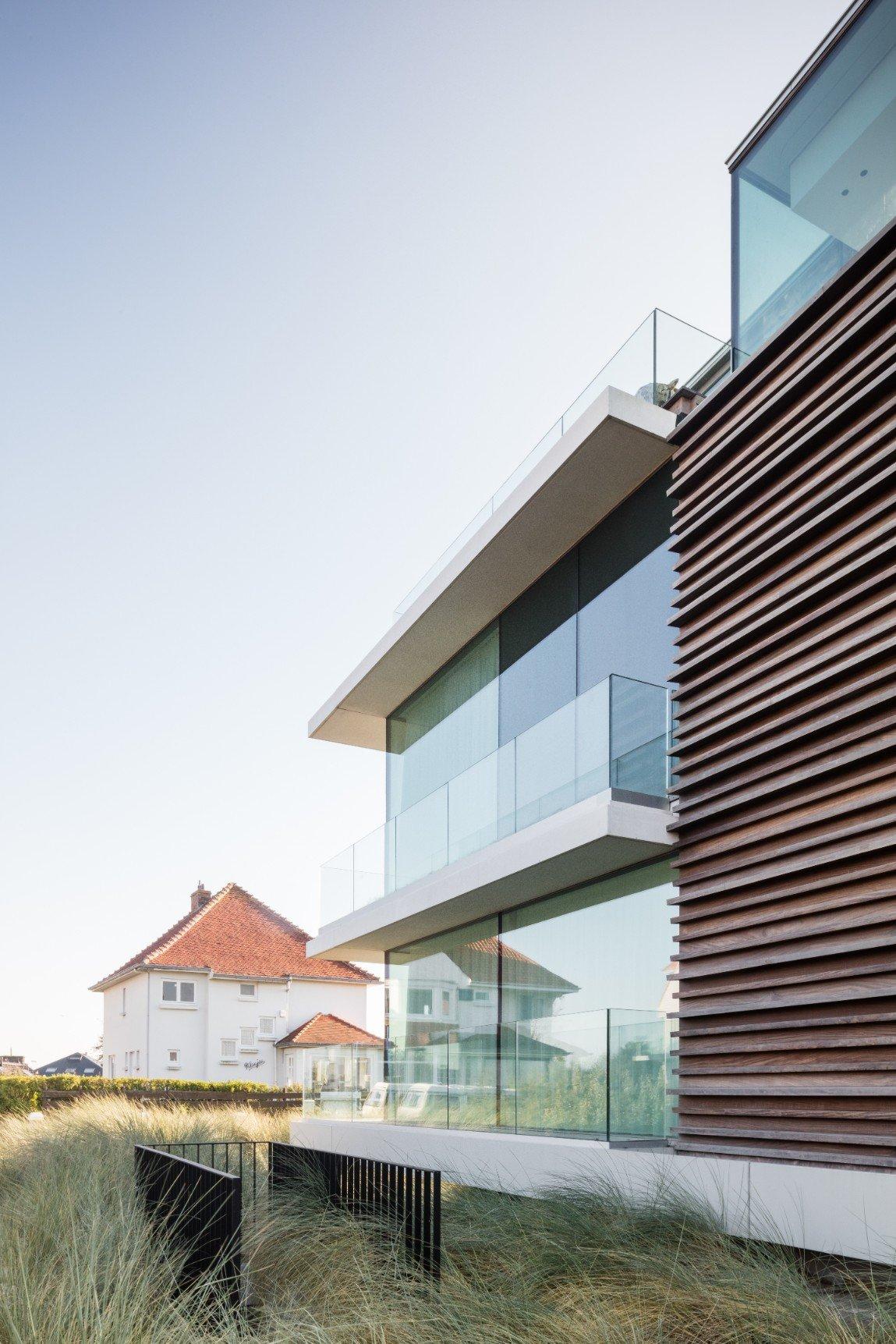 Rietveldprojects-Residence-ON-appartement-design-architectuur-kust-tvdv15.jpg
