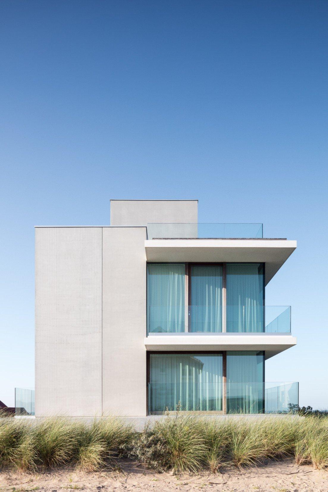 Rietveldprojects-Residence-ON-appartement-design-architectuur-kust-tvdv2.jpg