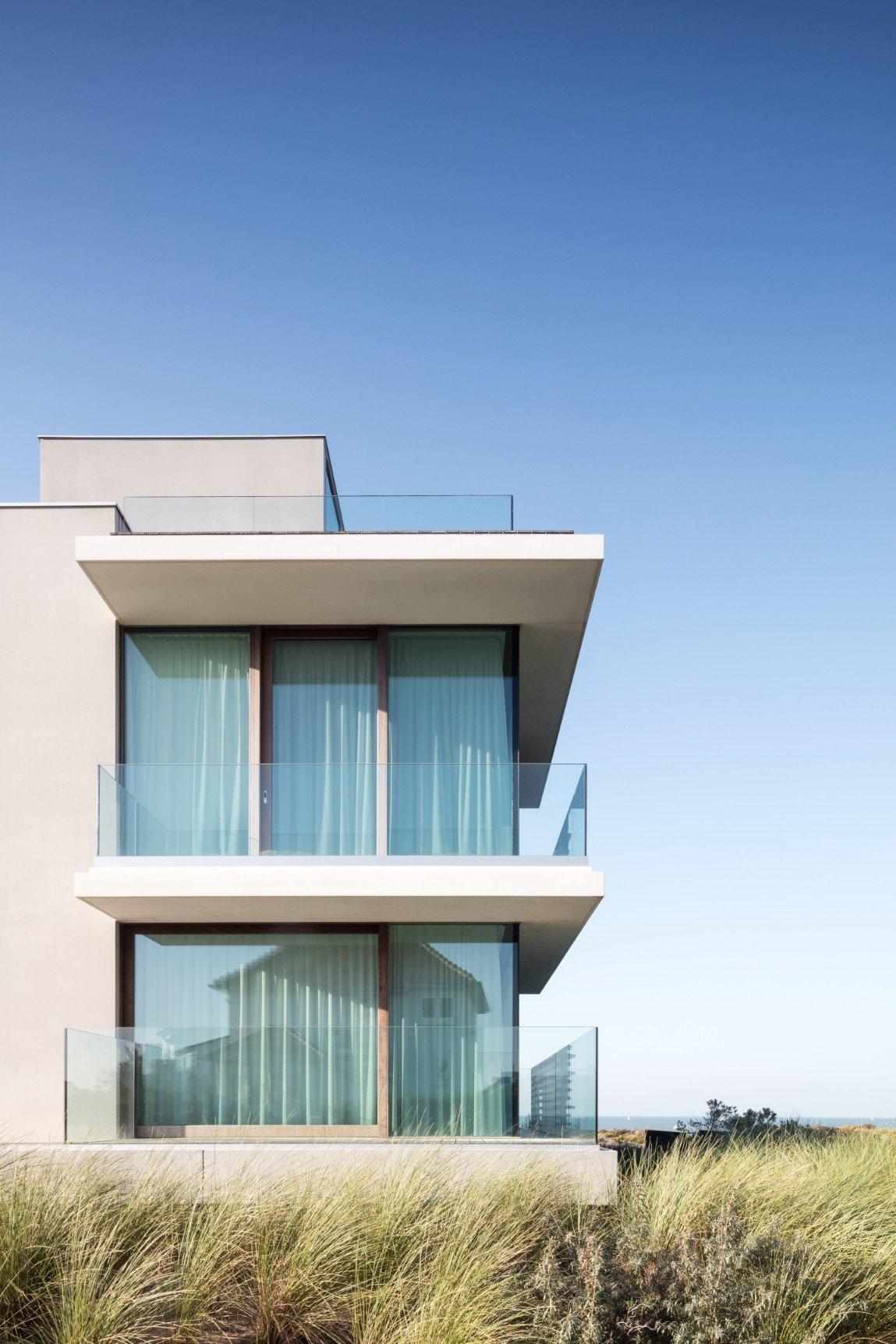Rietveldprojects-Residence-ON-appartement-design-architectuur-kust-tvdv3.jpg