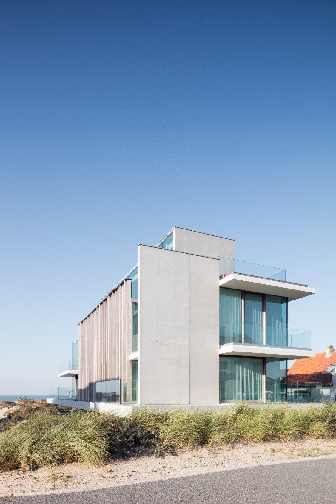 Rietveldprojects-Residence-ON-appartement-design-architectuur-kust-tvdv4.jpg