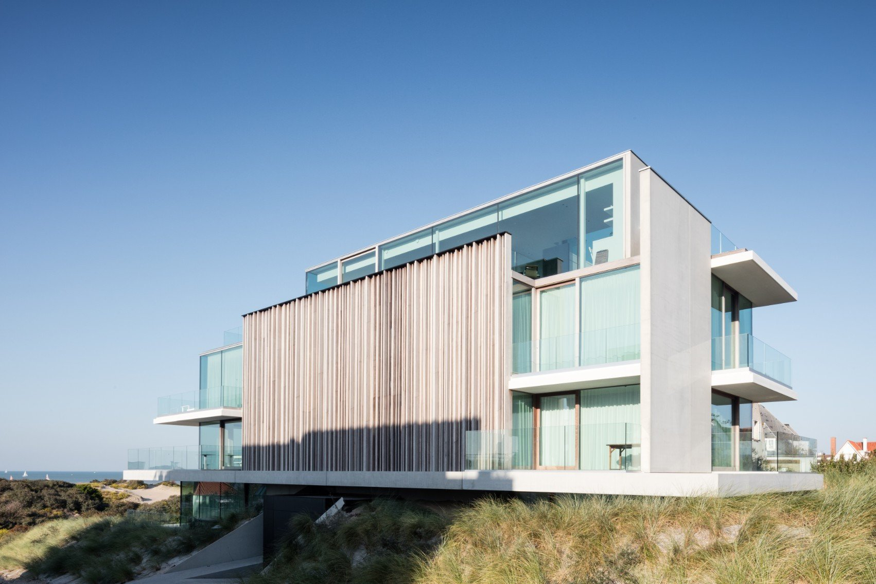 Rietveldprojects-Residence-ON-appartement-design-architectuur-kust-tvdv5.jpg