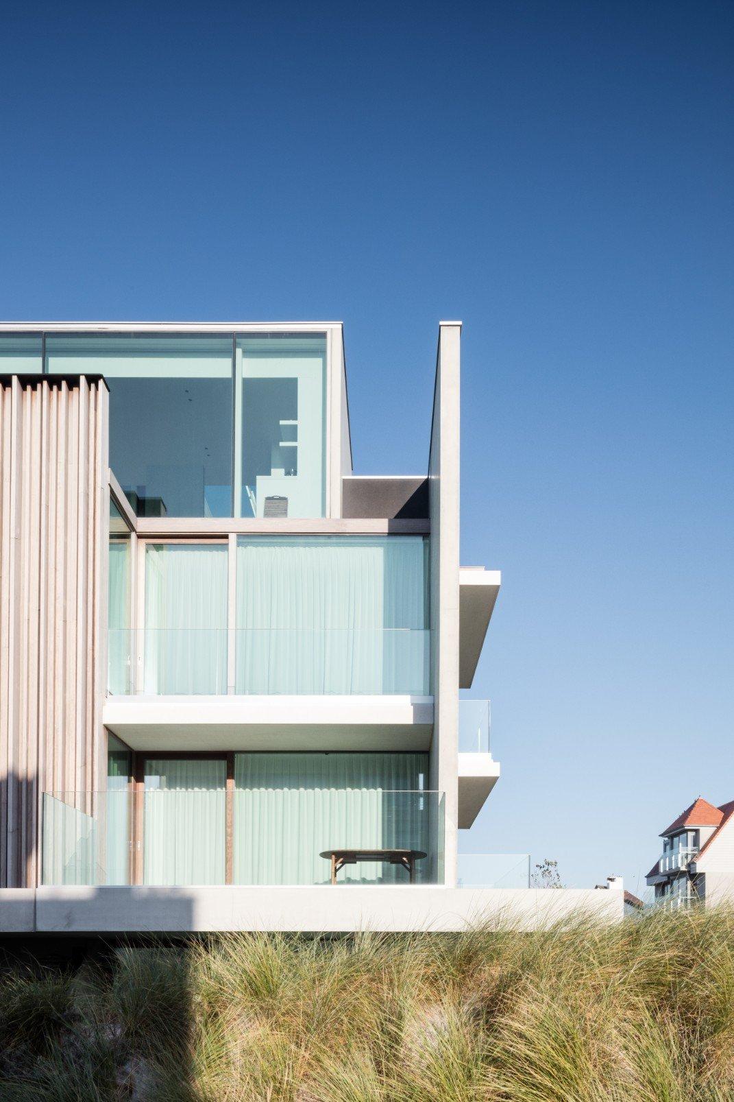 Rietveldprojects-Residence-ON-appartement-design-architectuur-kust-tvdv6.jpg