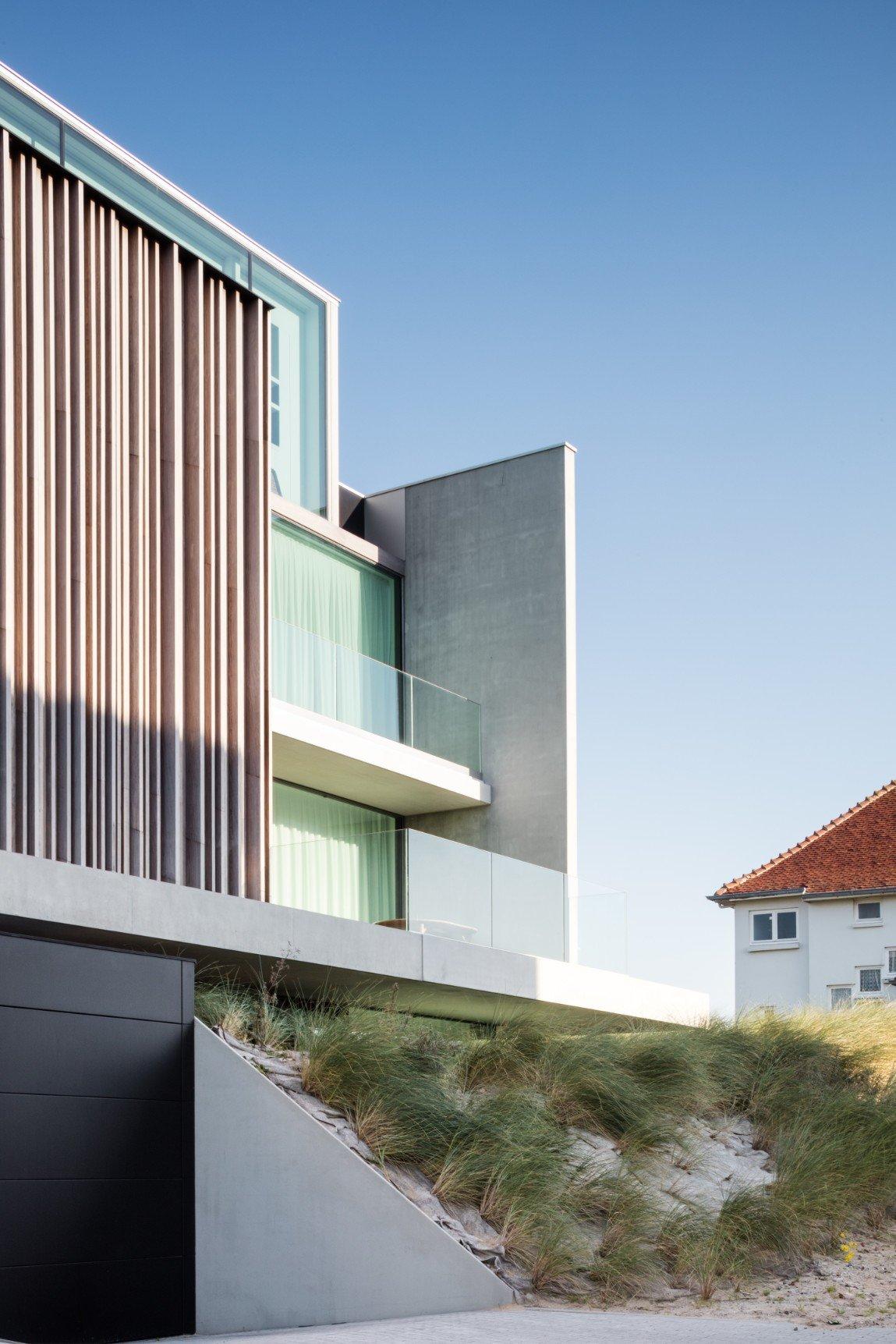 Rietveldprojects-Residence-ON-appartement-design-architectuur-kust-tvdv8.jpg