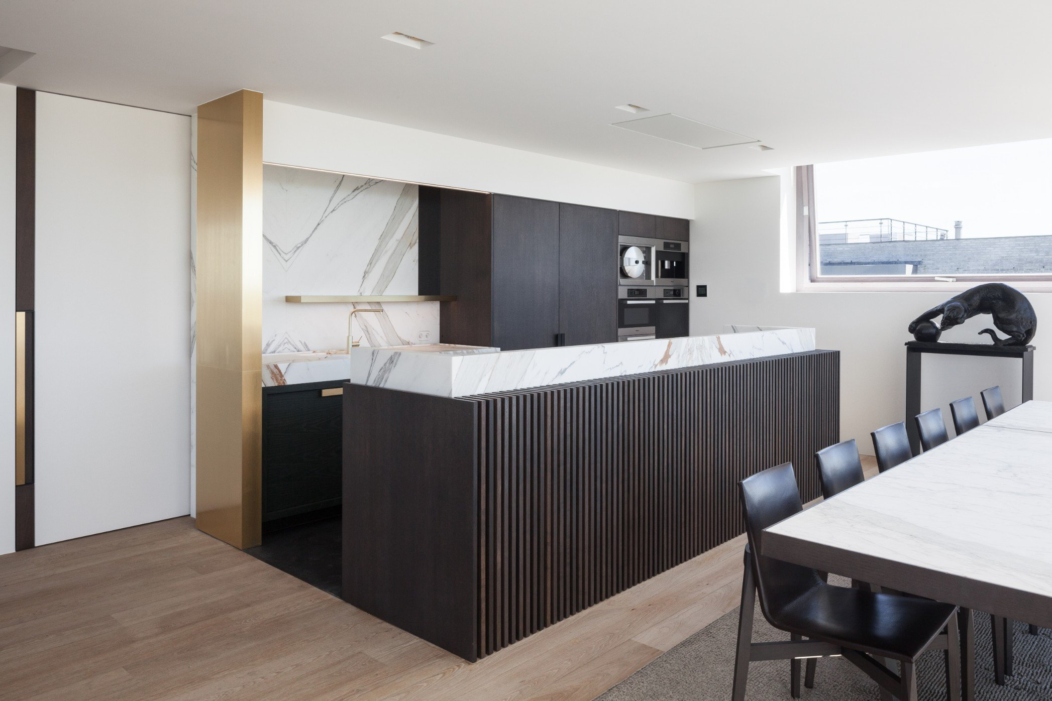 Rietveldprojects-penthouse-appartement-design-architectuur-kust