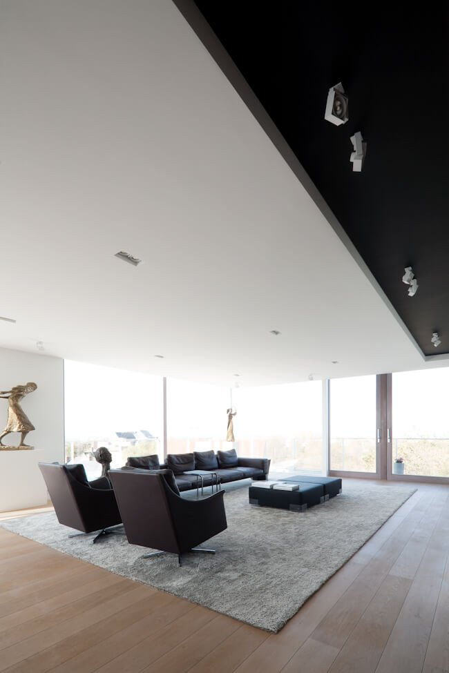 Rietveldprojects-penthouse-kust