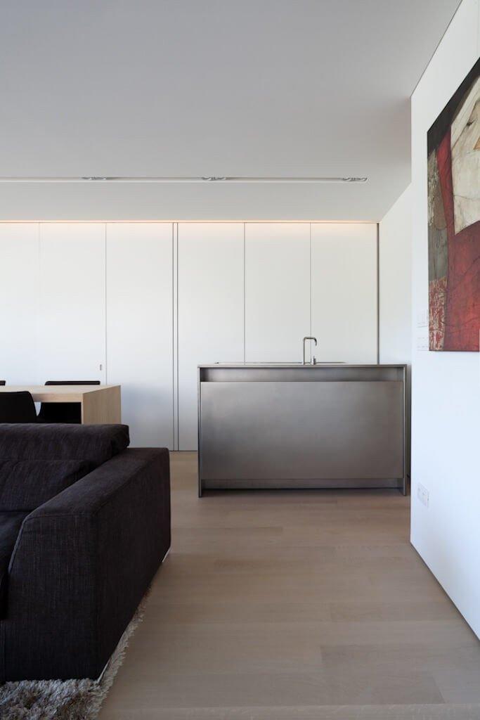 Rietveldprojects-Govaert&Vanhoutte-Interior VDS3.jpg