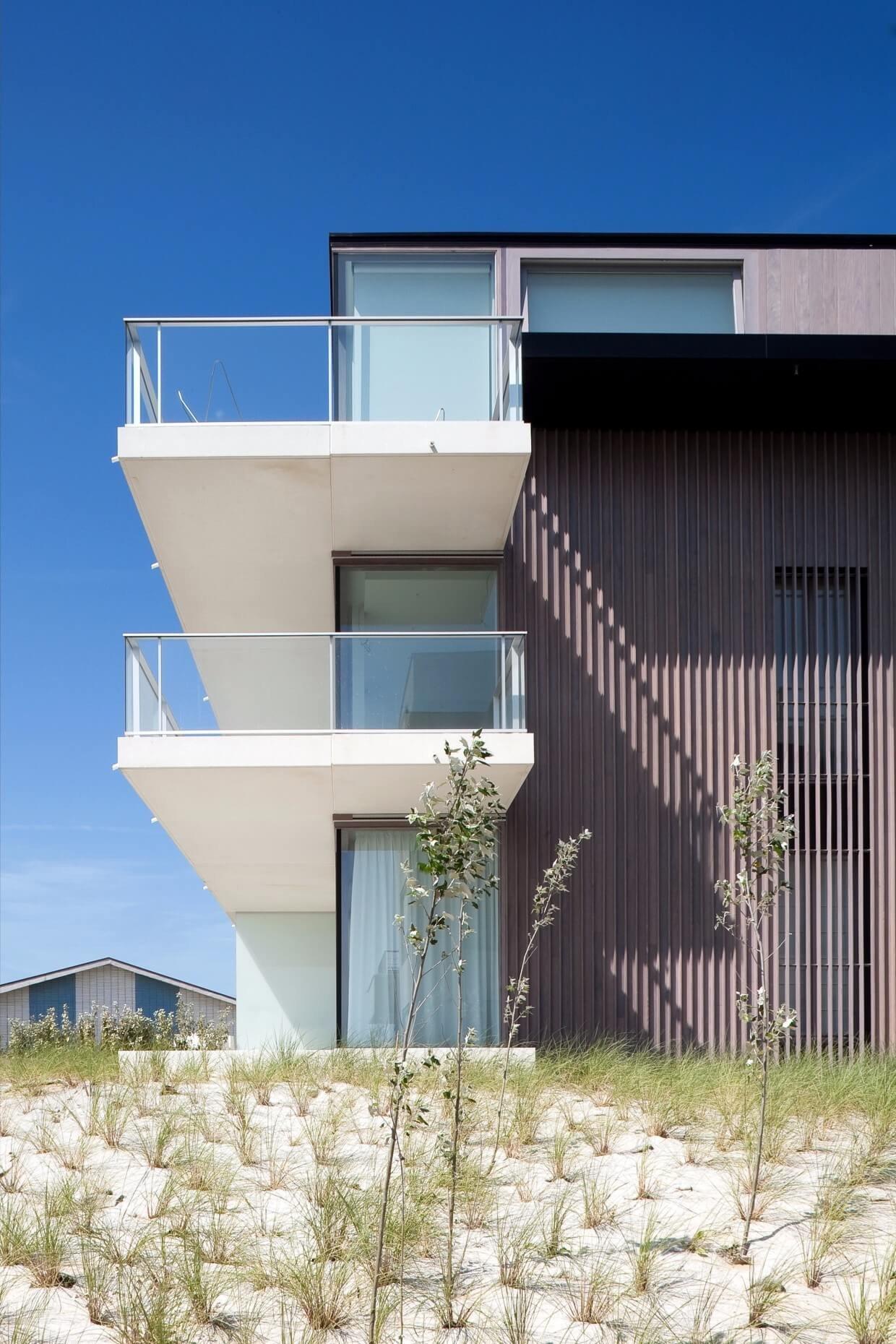 Rietveldprojects-Periscoop-appartement-design-architectuur-kust12.jpg