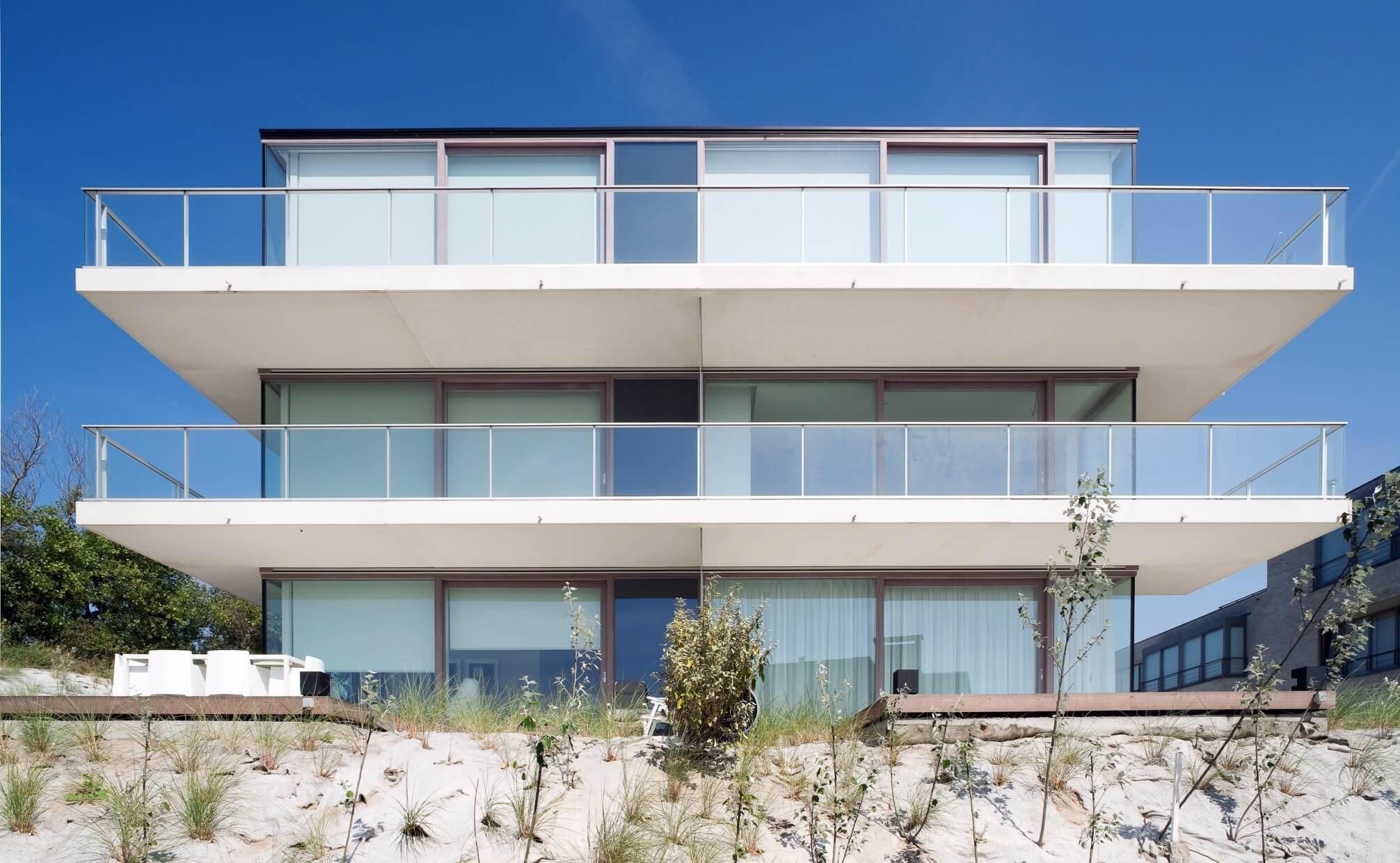 Rietveldprojects-Periscoop-appartement-design-architectuur-kust15.jpg