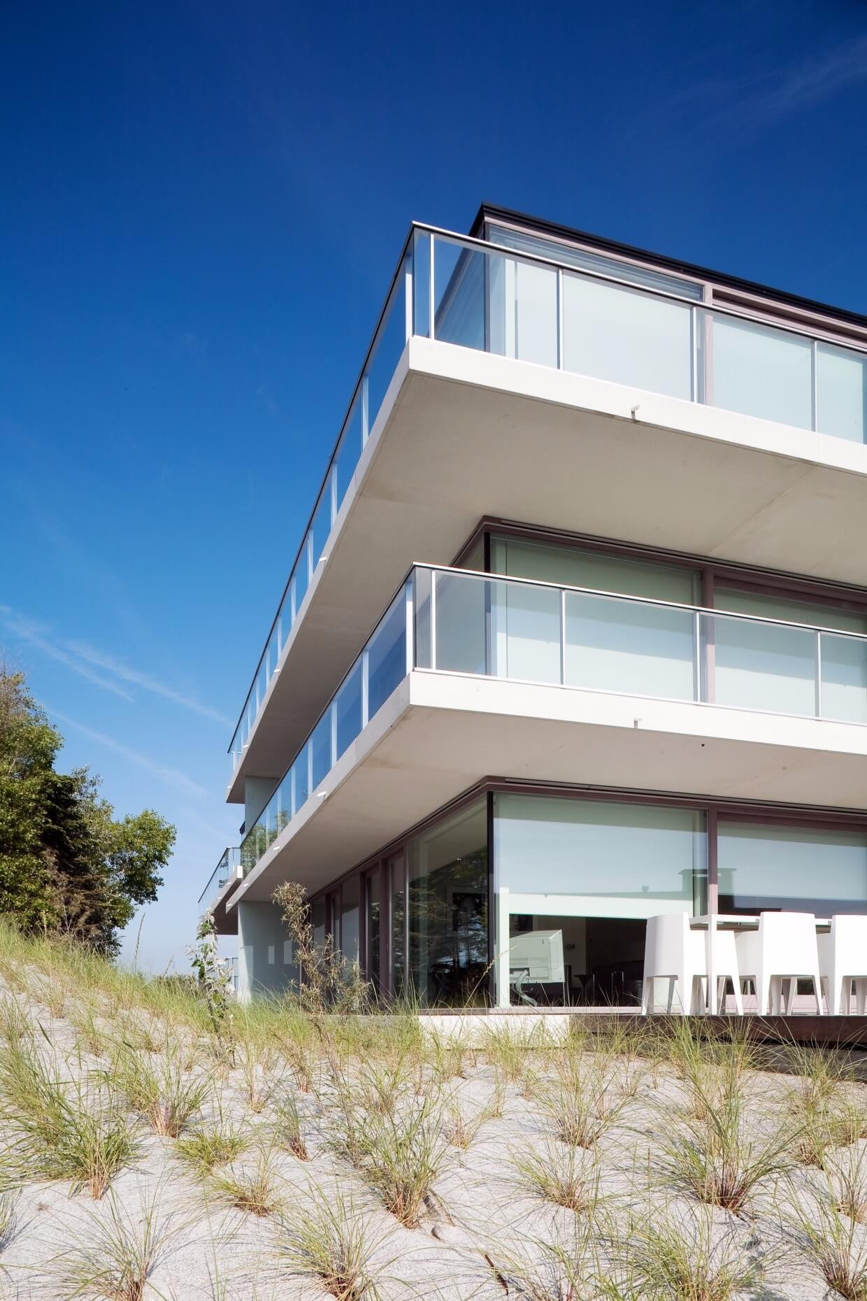 Rietveldprojects-Periscoop-appartement-design-architectuur-kust