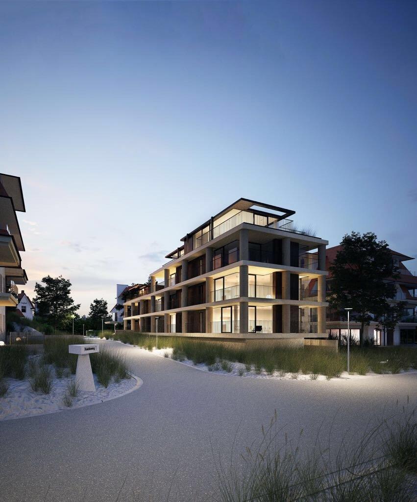 Rietveldprojects_Theovandoesburg_newproject_bouwaanvraag_Oostduinkerke.jpg