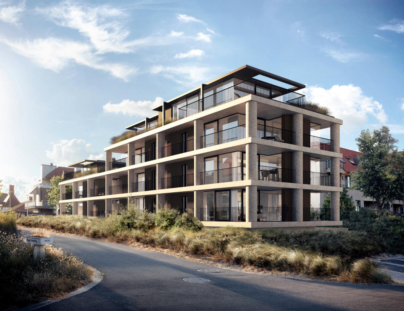 Theo van Doesburg - Oostduinkerke - Te koop - Rietveldprojects - Caan Architecten4.jpg