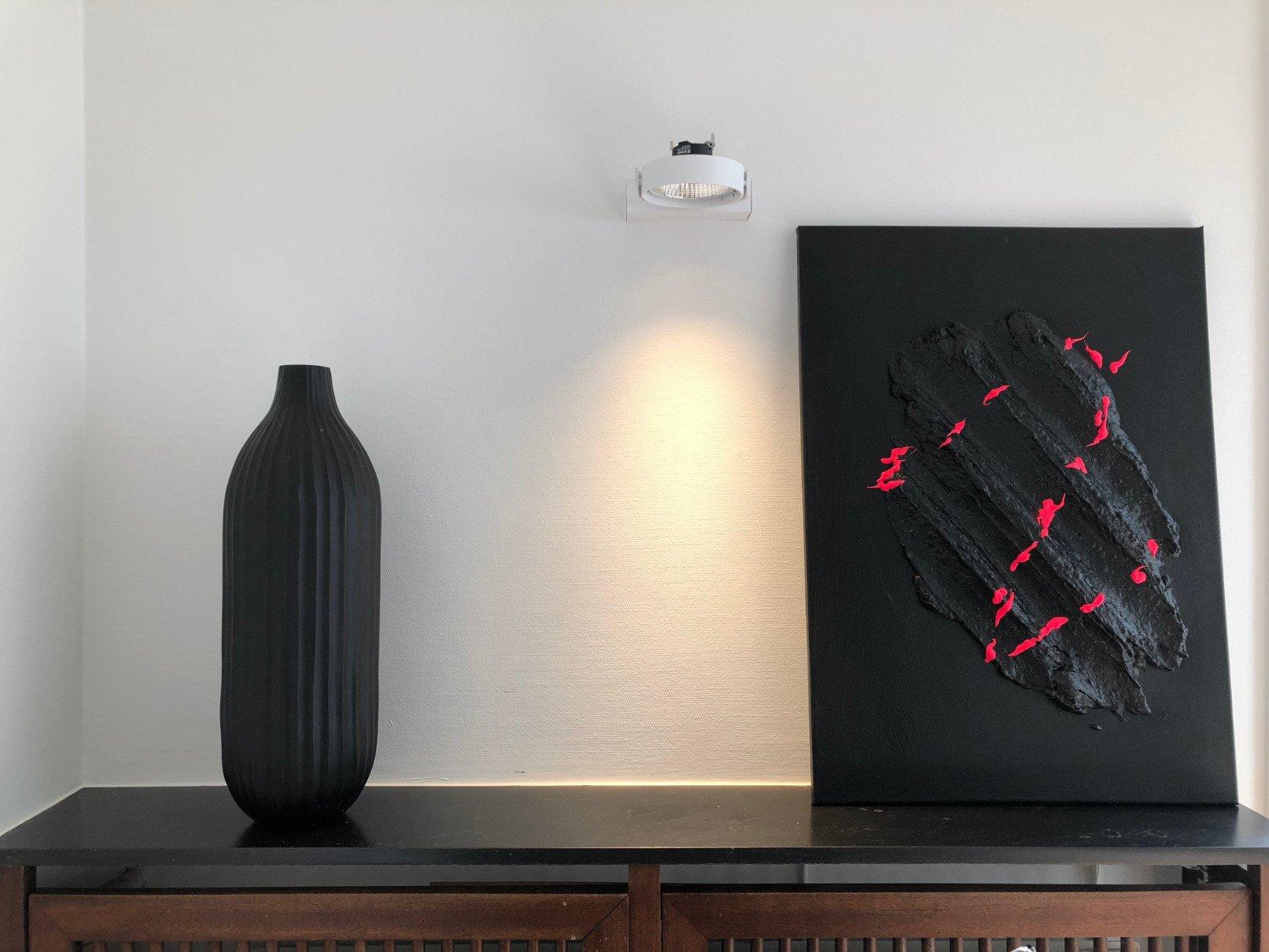Rietveldprojects-Villa Were Di - Te Koop : Te Huur (per week)10.jpg