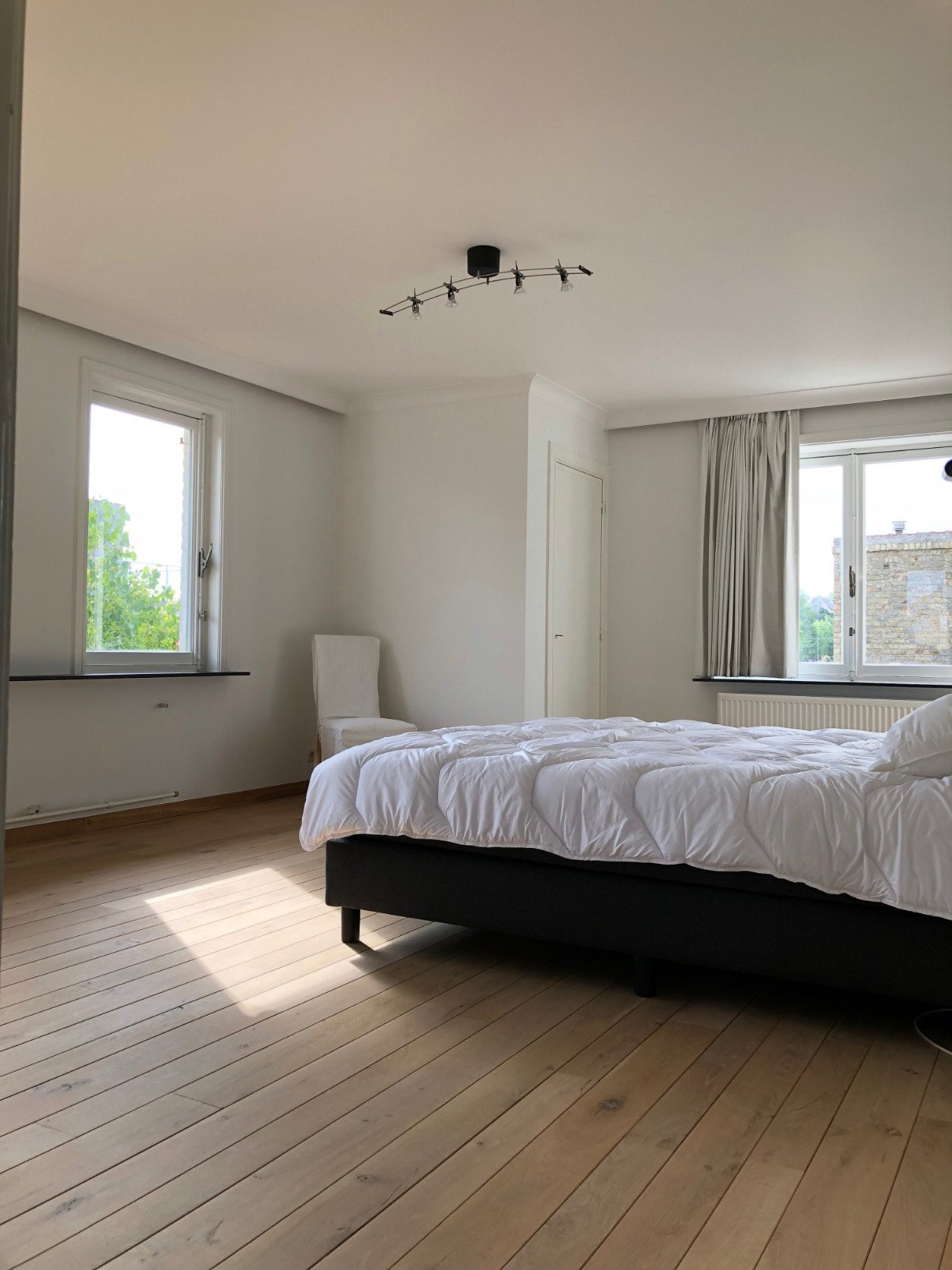 Rietveldprojects-Villa Were Di - Te Koop : Te Huur (per week)11.jpg