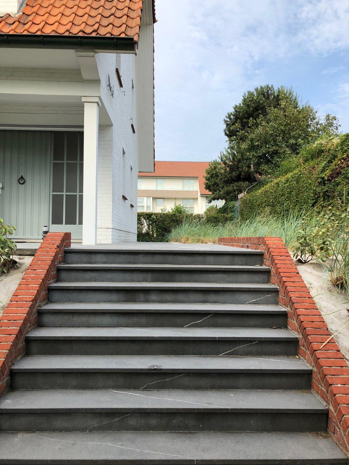 Rietveldprojects-Villa Were Di - Te Koop : Te Huur (per week)20.jpg