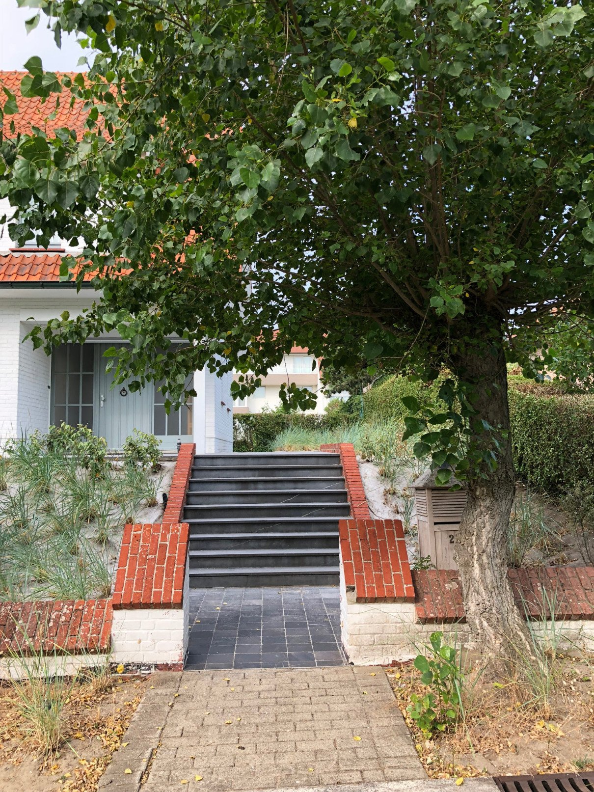 Rietveldprojects-Villa Were Di - Te Koop : Te Huur (per week)21.jpg
