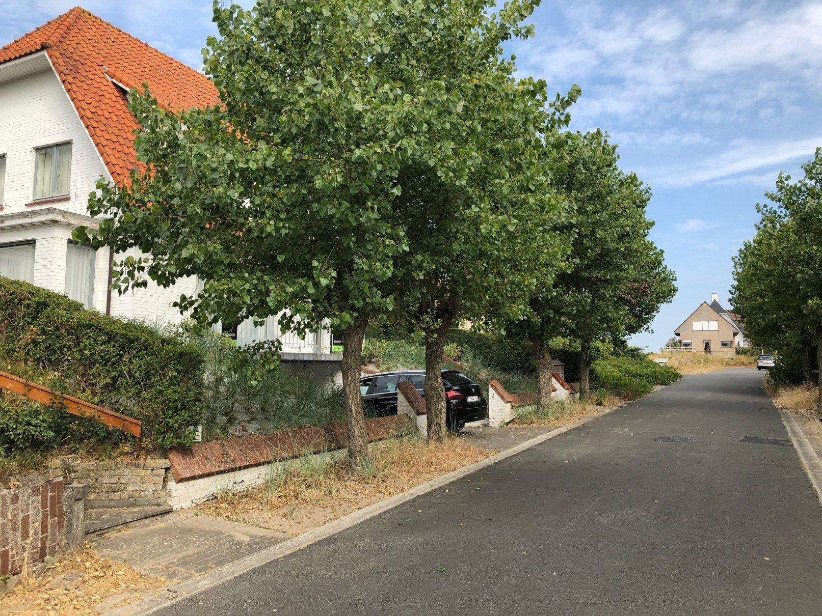 Rietveldprojects-Villa Were Di - Te Koop : Te Huur (per week)23.jpg