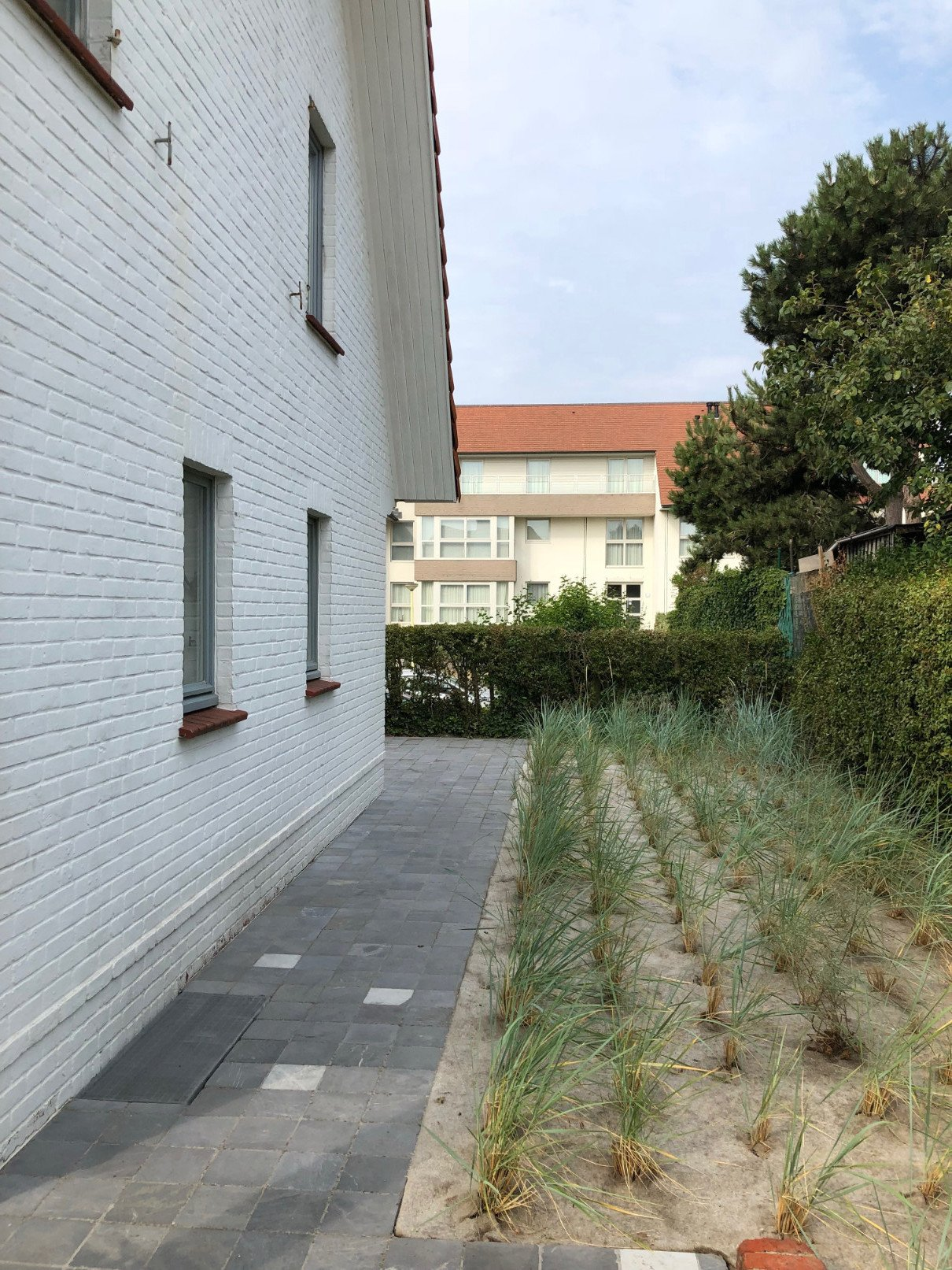 Rietveldprojects-Villa Were Di - Te Koop : Te Huur (per week)25.jpg