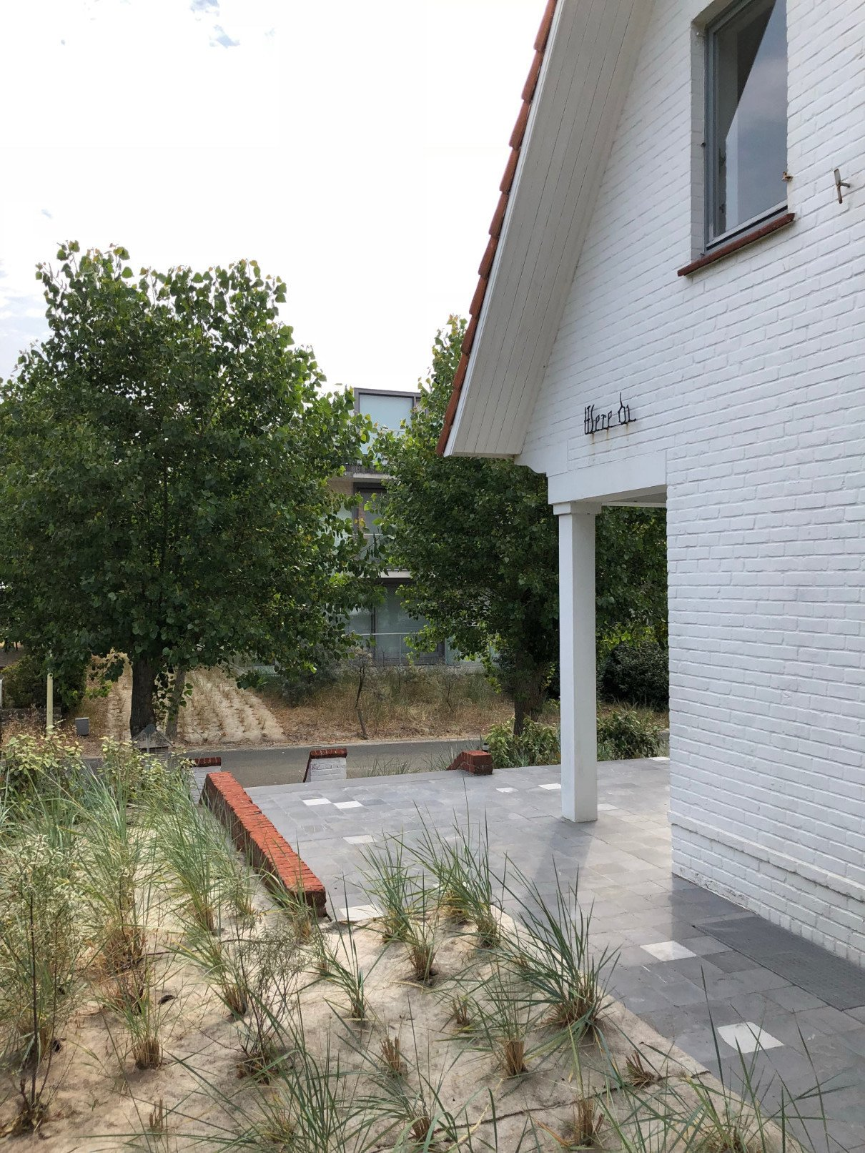 Rietveldprojects-Villa Were Di - Te Koop : Te Huur (per week)26.jpg