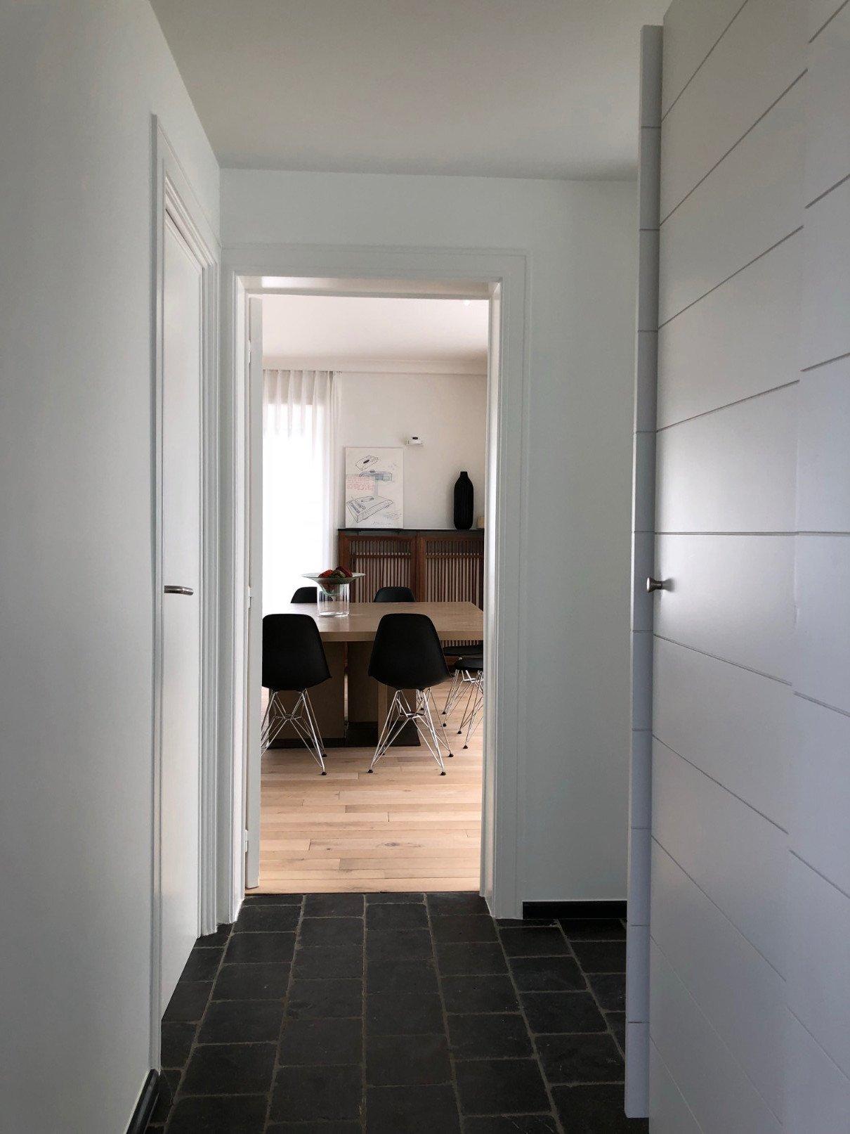Rietveldprojects-Villa Were Di - Te Koop : Te Huur (per week)28.jpg