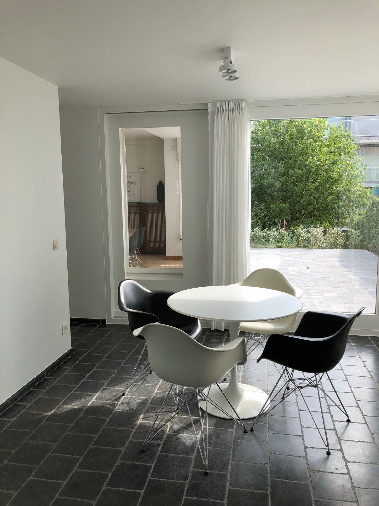 Rietveldprojects-Villa Were Di - Te Koop : Te Huur (per week)29.jpg