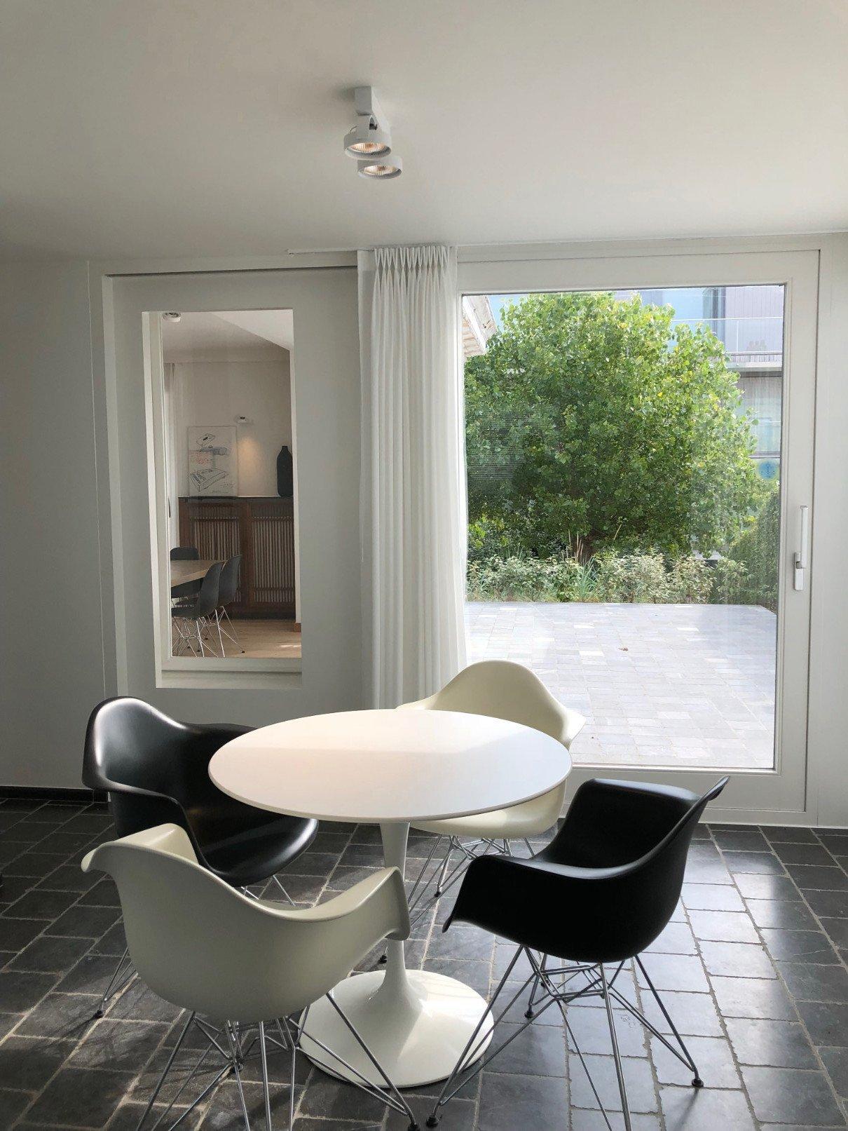 Rietveldprojects-Villa Were Di - Te Koop : Te Huur (per week)34.jpg