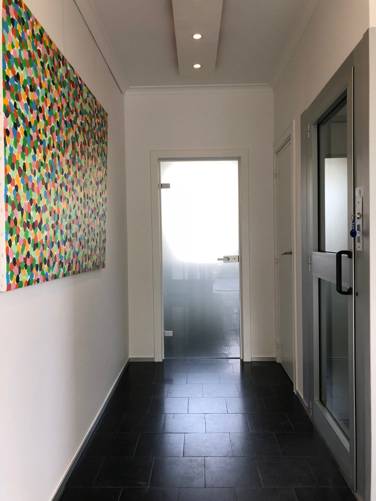 Rietveldprojects-Villa Were Di - Te Koop : Te Huur (per week)5.jpg