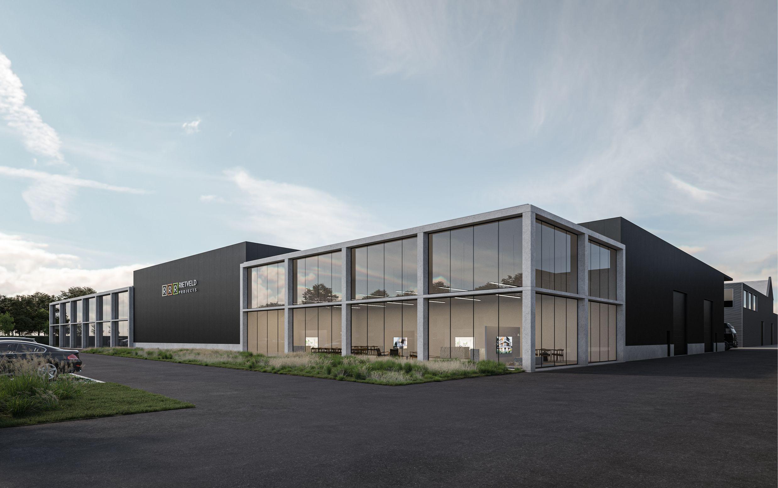 Rietveld Warehouses - Zedelgem Kuilputstraat 2.jpg