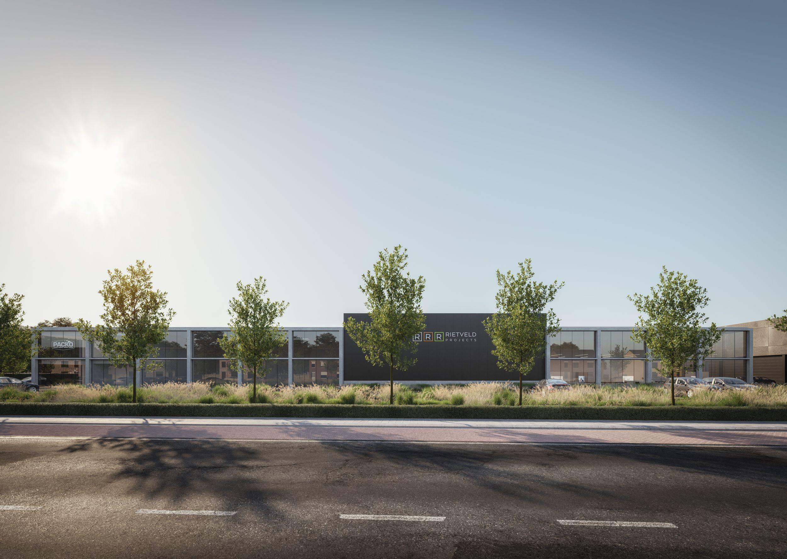 Rietveld Warehouses - Zedelgem Kuilputstraat 3.jpg