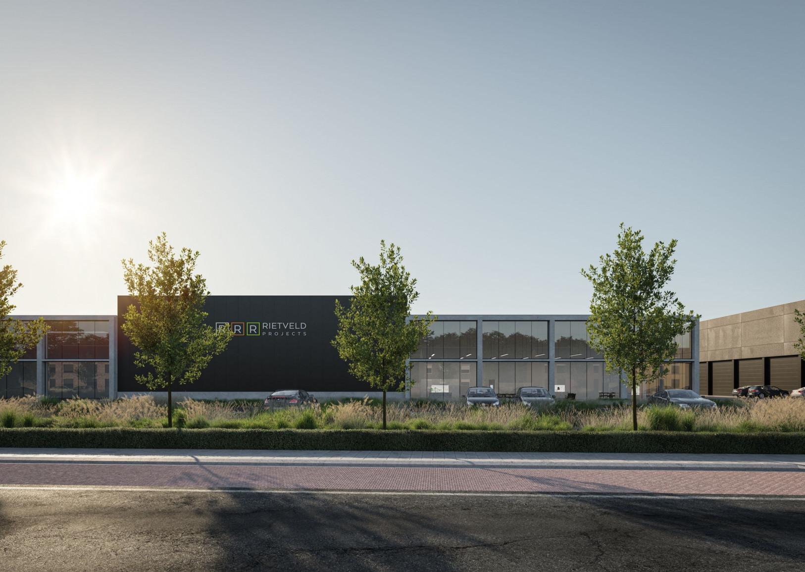 Rietveld Warehouses - Zedelgem Kuilputstraat 4.jpg