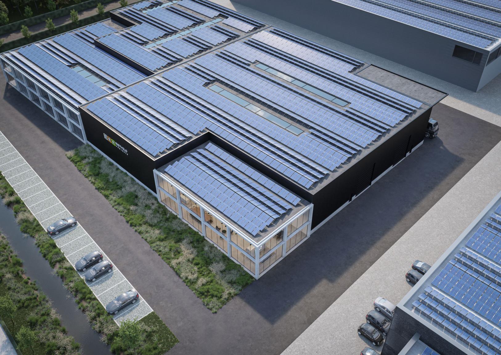 Rietveld Warehouses - Zedelgem Kuilputstraat 5.jpg