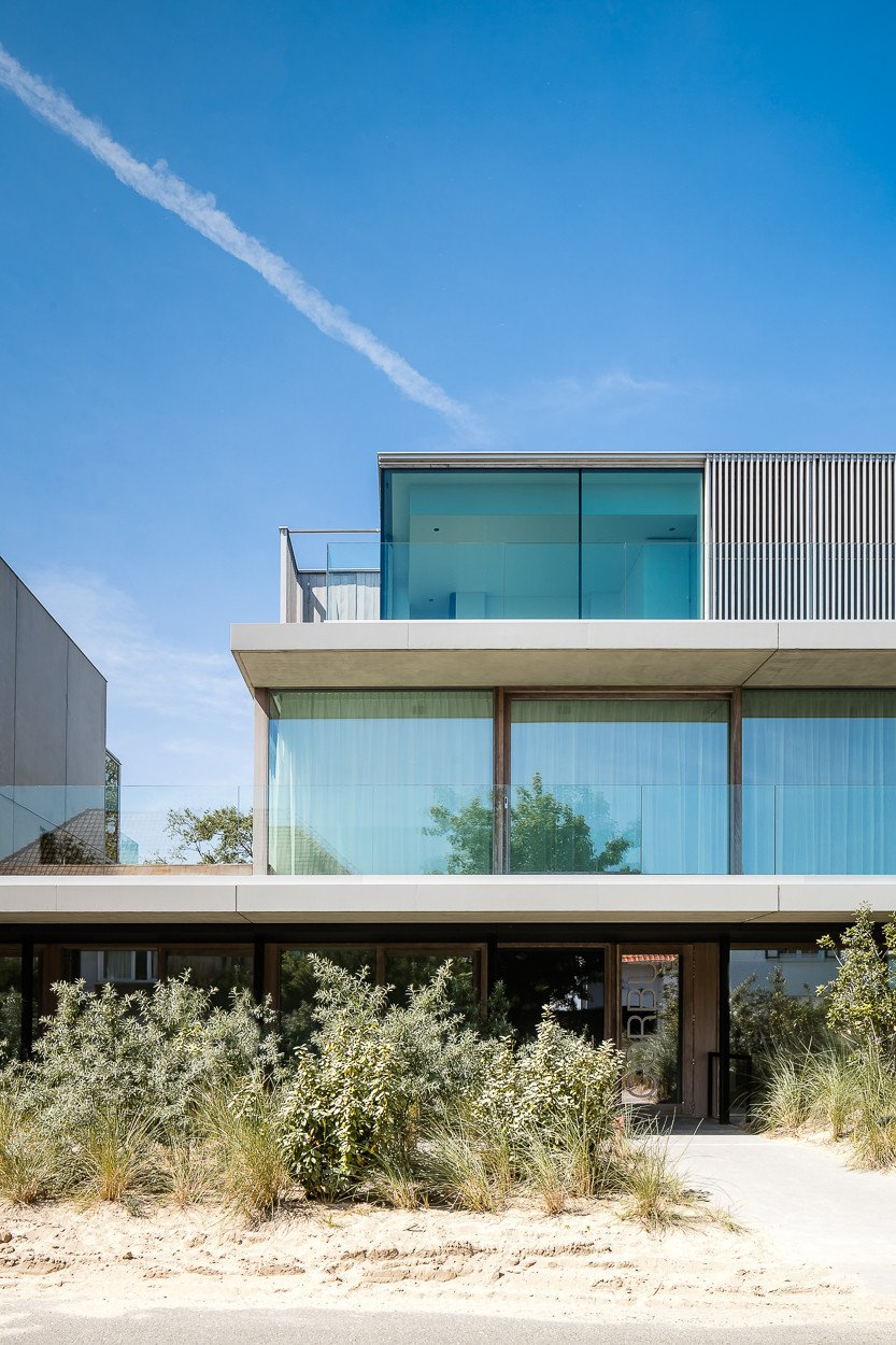 Rietveldprojects-Corbu-Koksijde-FotoCafeine18.jpg
