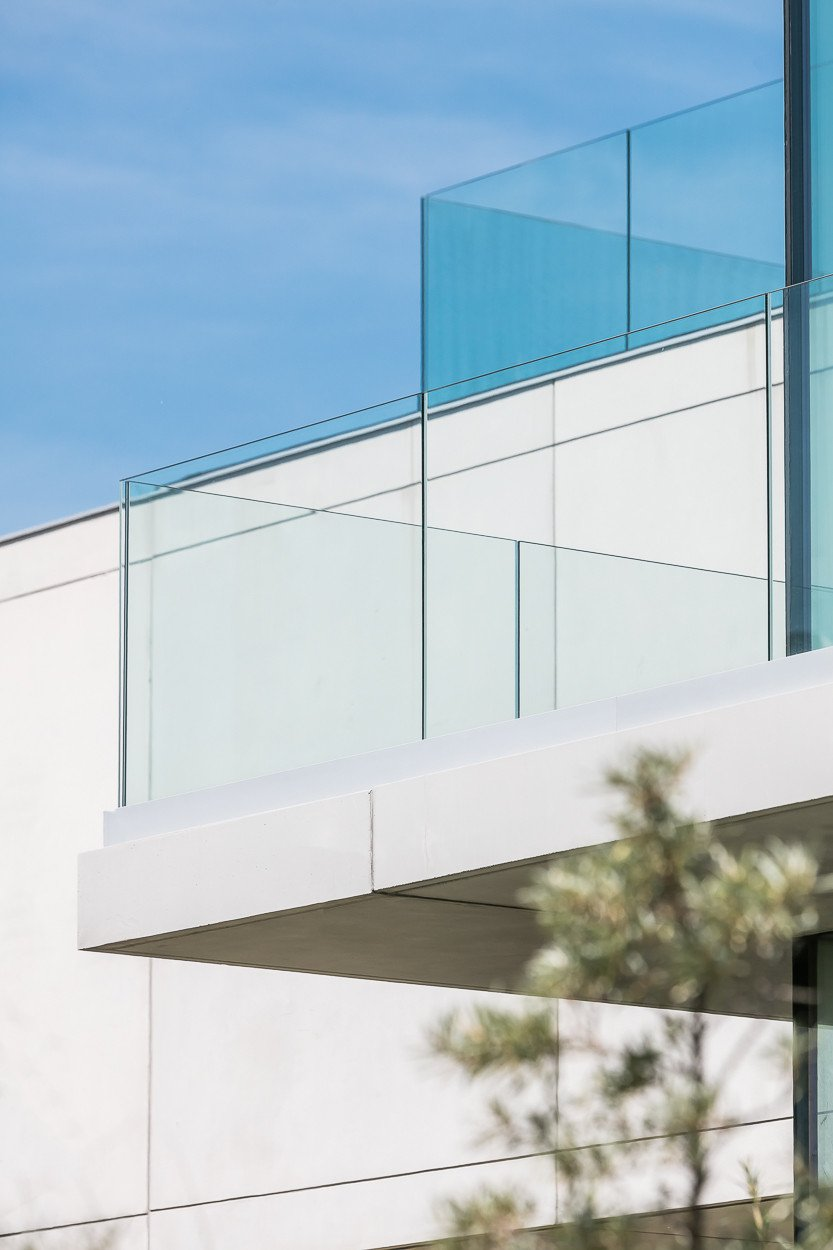 Rietveldprojects-Corbu-Koksijde-FotoCafeine22.jpg