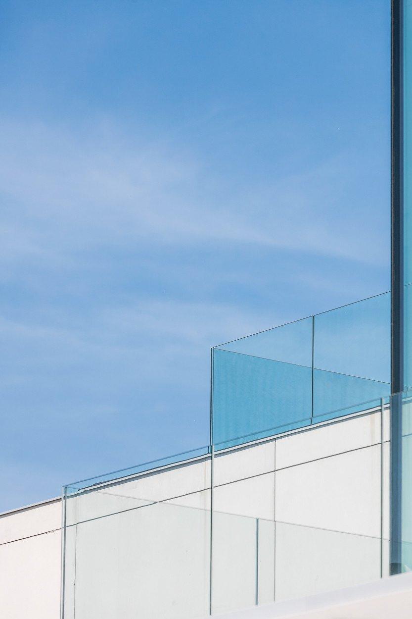 Rietveldprojects-Corbu-Koksijde-FotoCafeine23.jpg