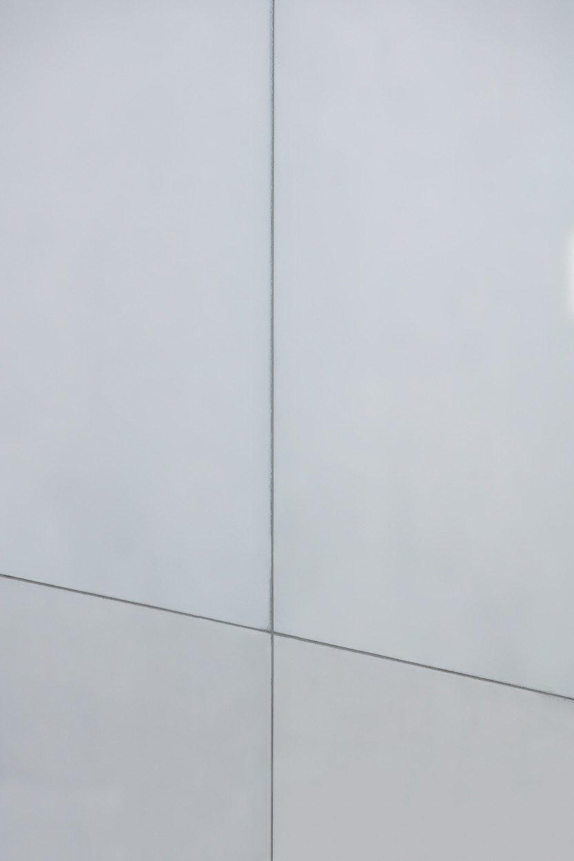 Rietveldprojects-Corbu-Koksijde-FotoCafeine24.jpg