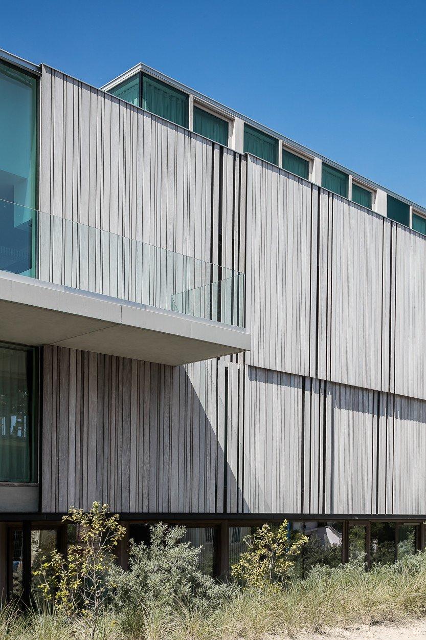 Rietveldprojects-Corbu-Koksijde-FotoCafeine29.jpg
