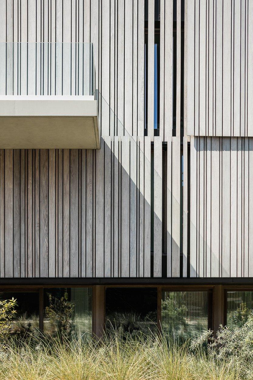 Rietveldprojects-Corbu-Koksijde-FotoCafeine30.jpg
