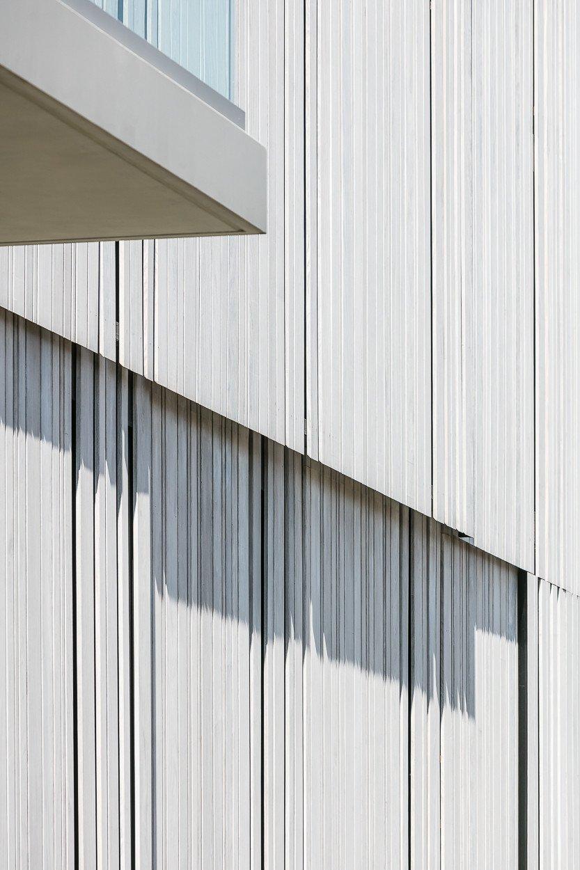 Rietveldprojects-Corbu-Koksijde-FotoCafeine36.jpg