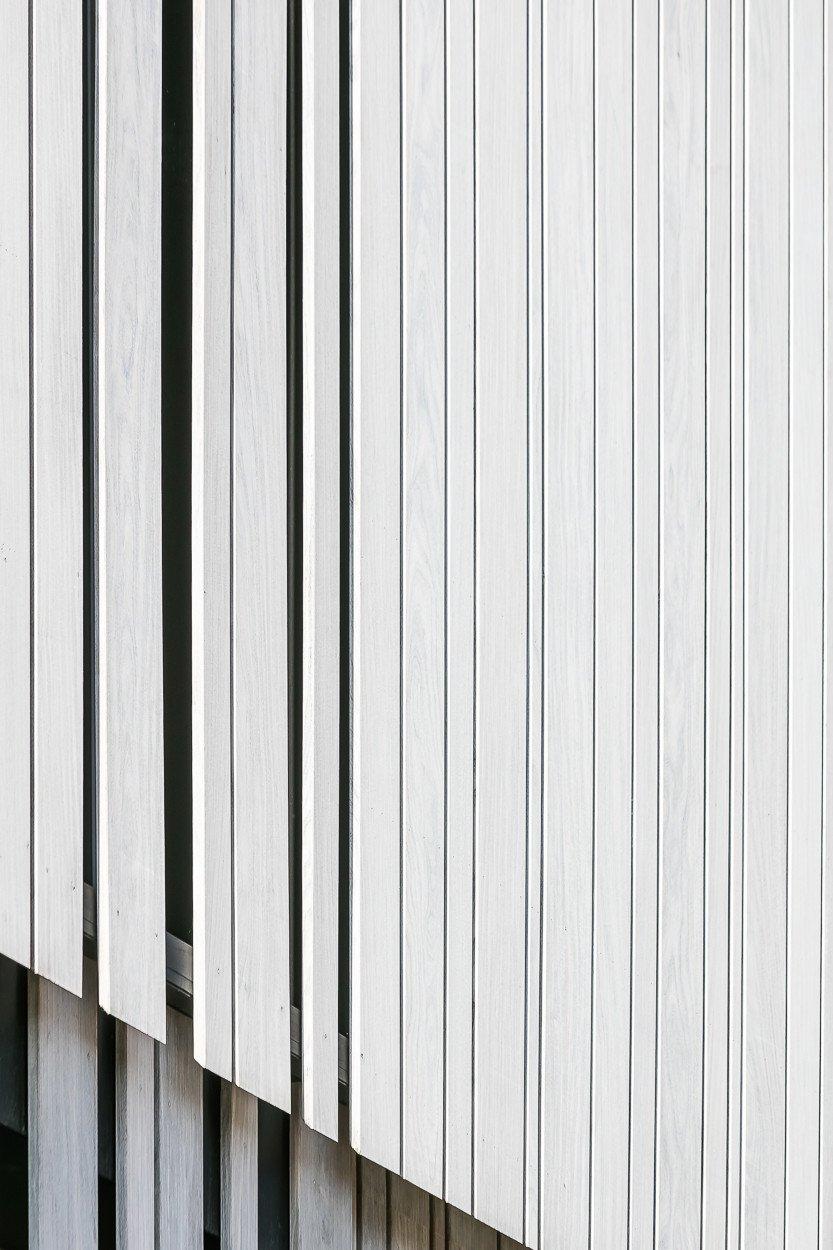 Rietveldprojects-Corbu-Koksijde-FotoCafeine37.jpg