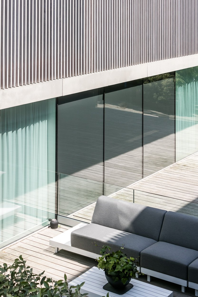 Rietveldprojects-Corbu-Koksijde-FotoCafeine39.jpg