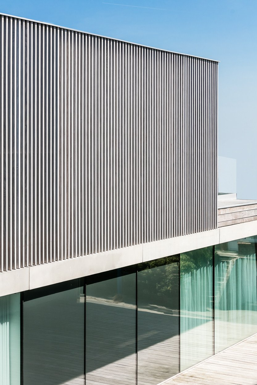 Rietveldprojects-Corbu-Koksijde-FotoCafeine40.jpg