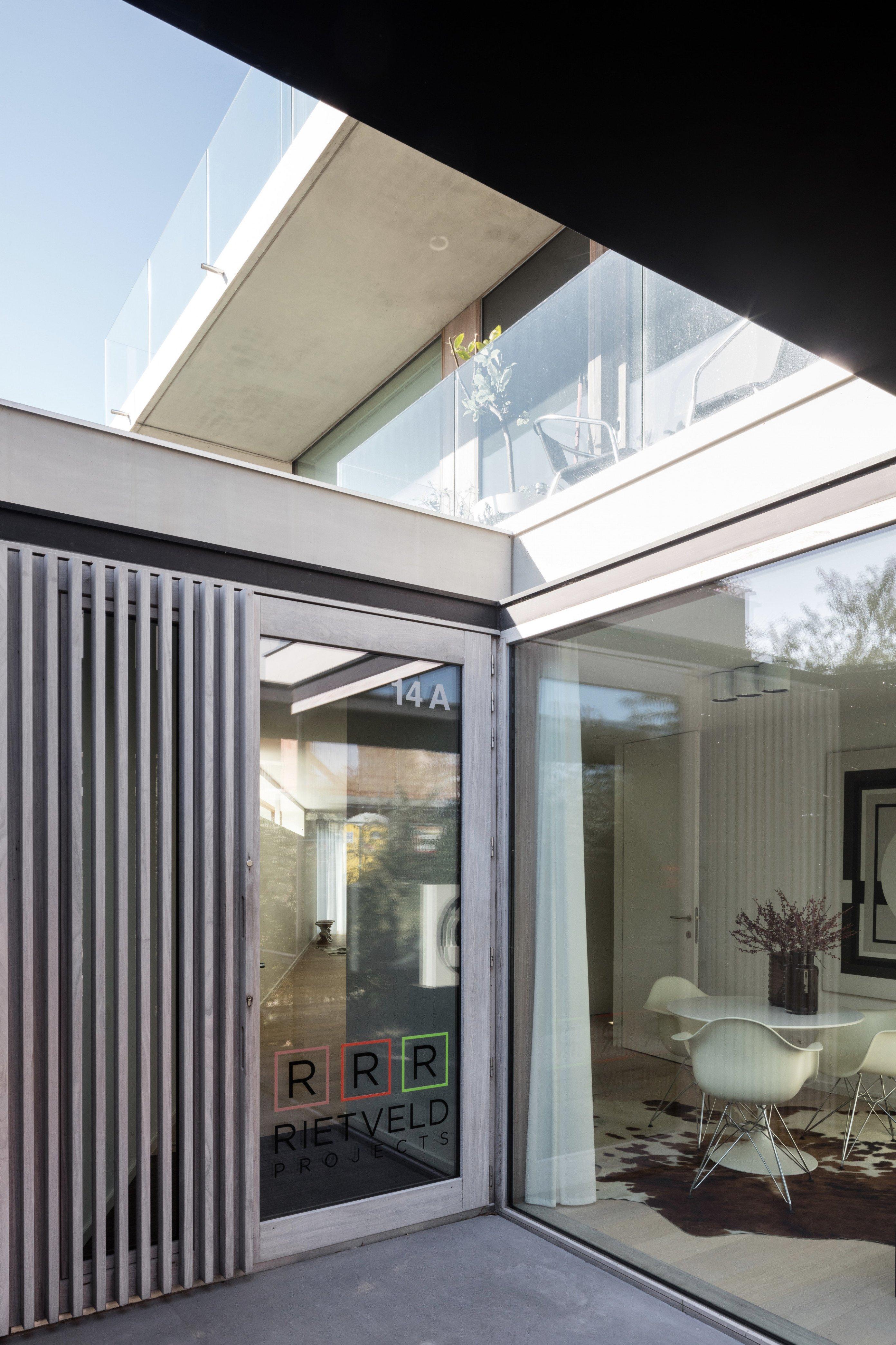 Rietveldprojects-Corbu-Koksijde-Fototimvandevelde10.jpg