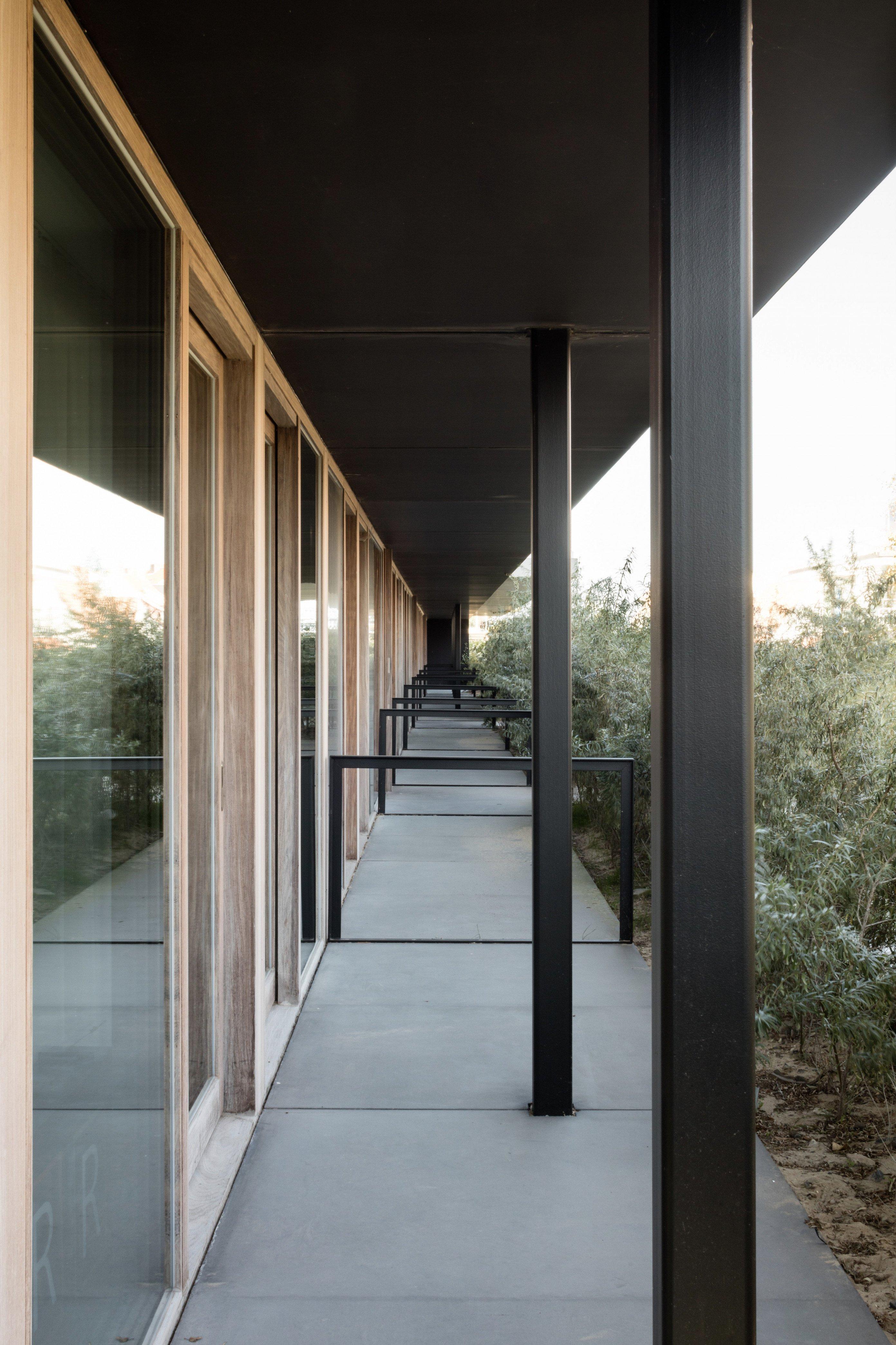 Rietveldprojects-Corbu-Koksijde-Fototimvandevelde11.jpg