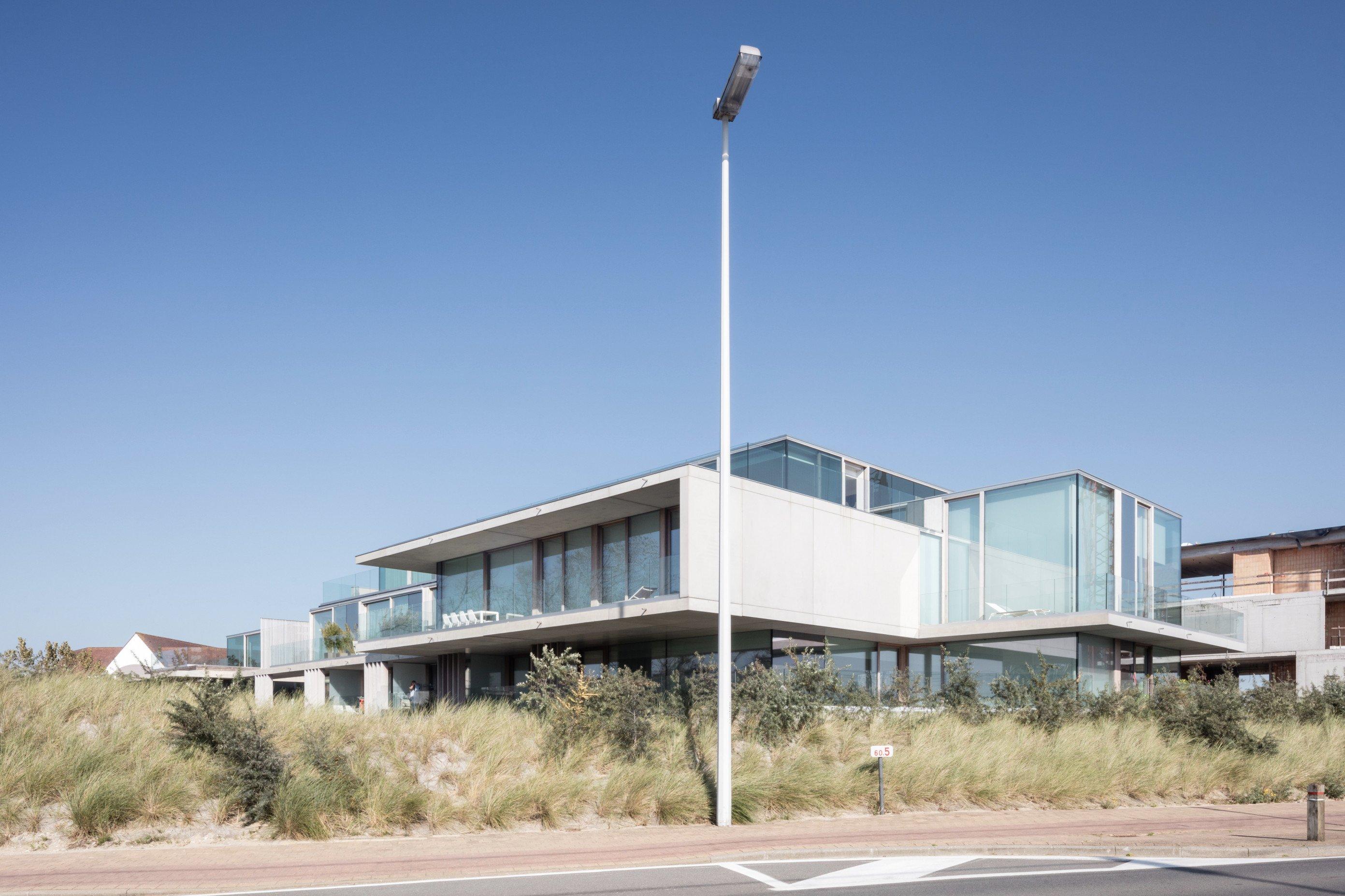 Rietveldprojects-Corbu-Koksijde-Fototimvandevelde12.jpg