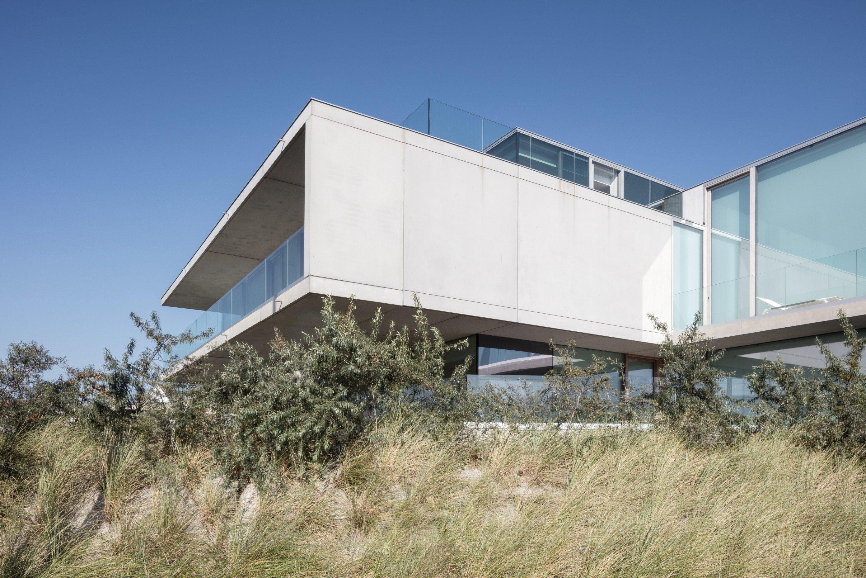 Rietveldprojects-Corbu-Koksijde-Fototimvandevelde13.jpg