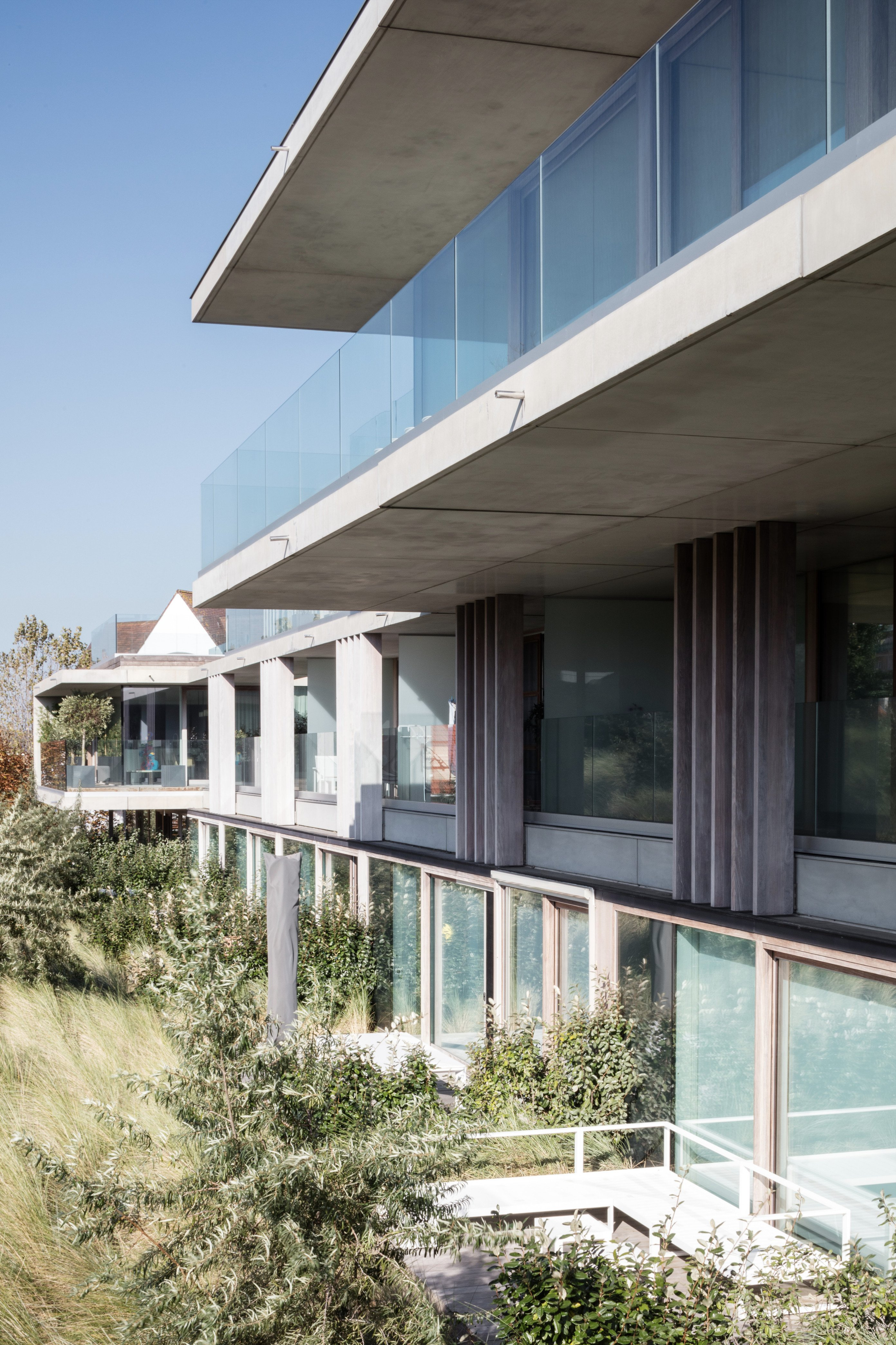 Rietveldprojects-Corbu-Koksijde-Fototimvandevelde15.jpg