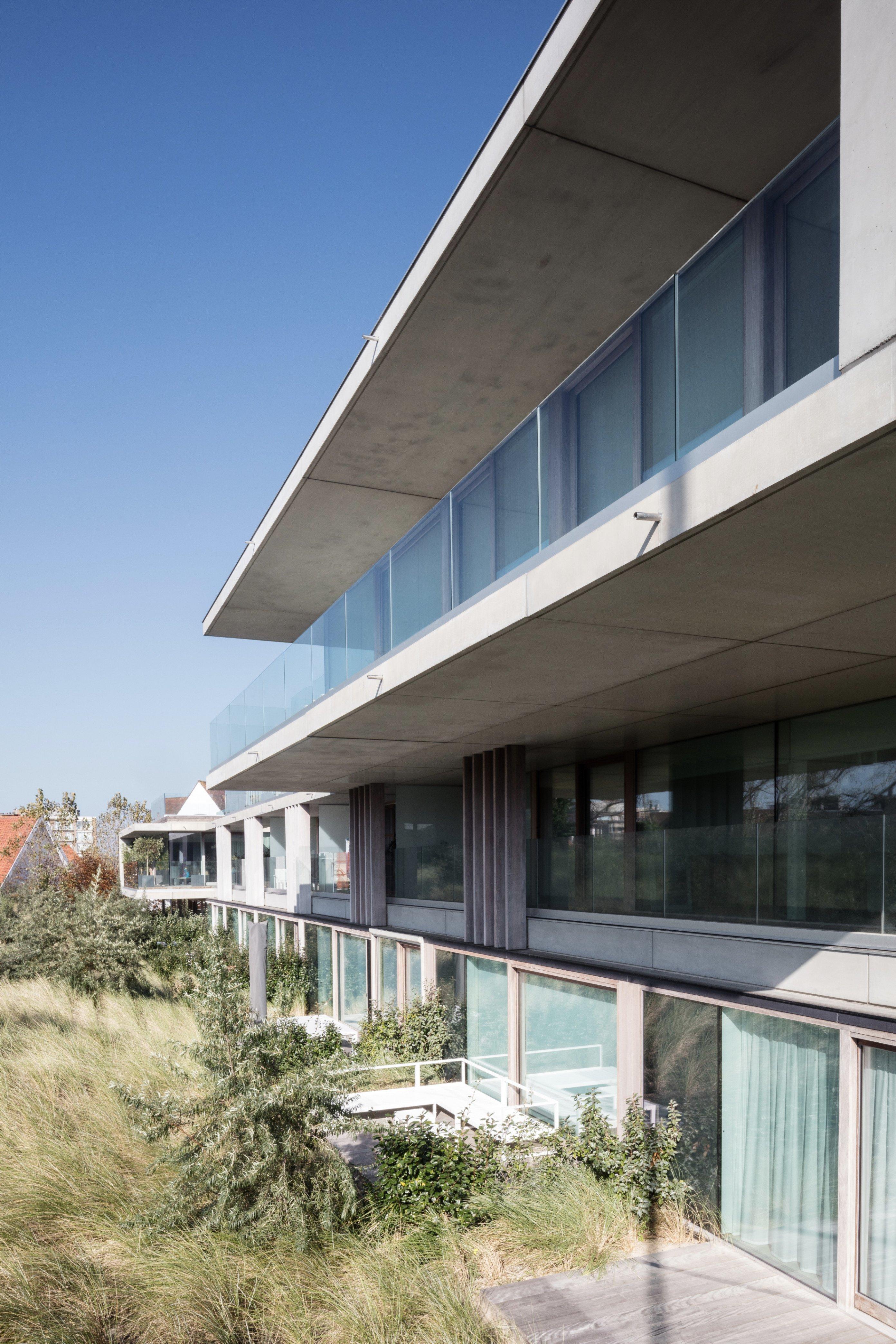 Rietveldprojects-Corbu-Koksijde-Fototimvandevelde16.jpg