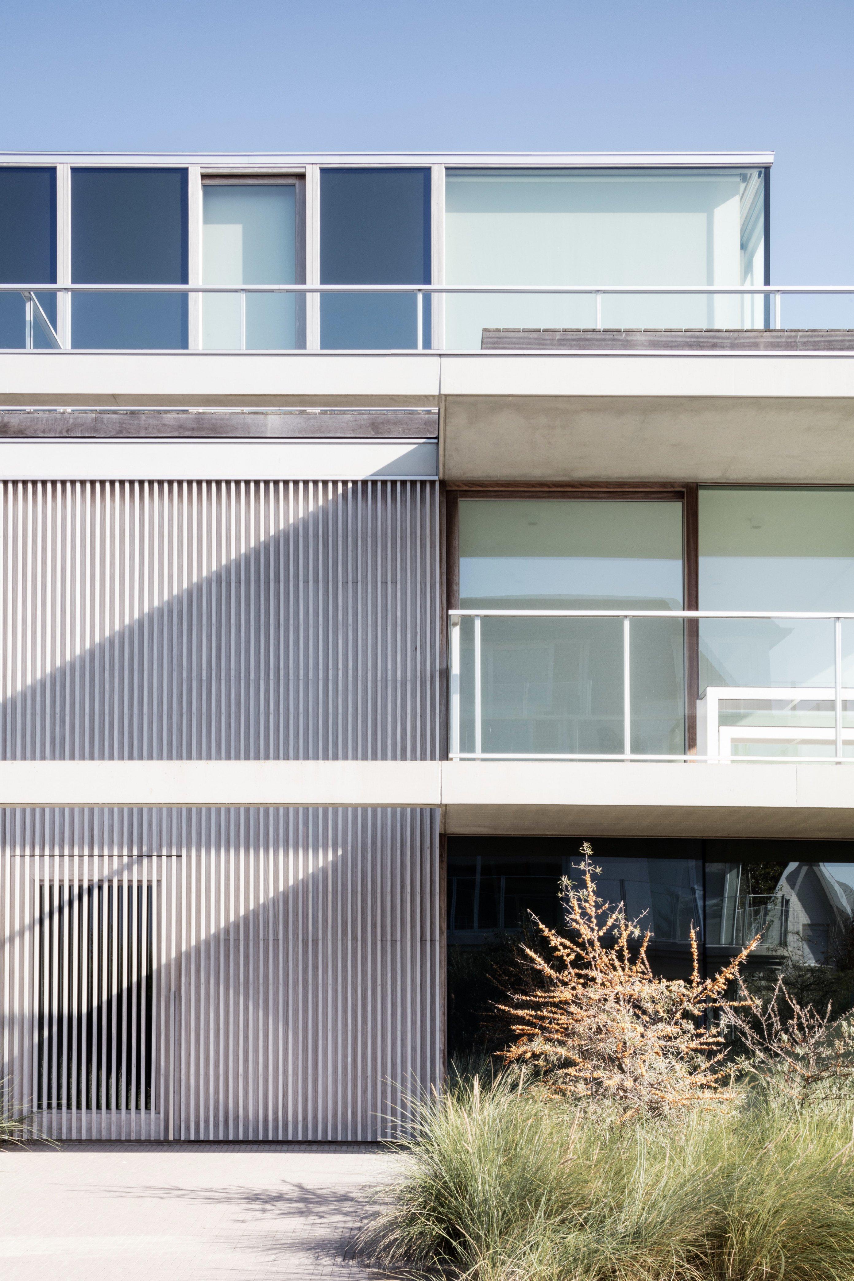 Rietveldprojects-Corbu-Koksijde-Fototimvandevelde2.jpg