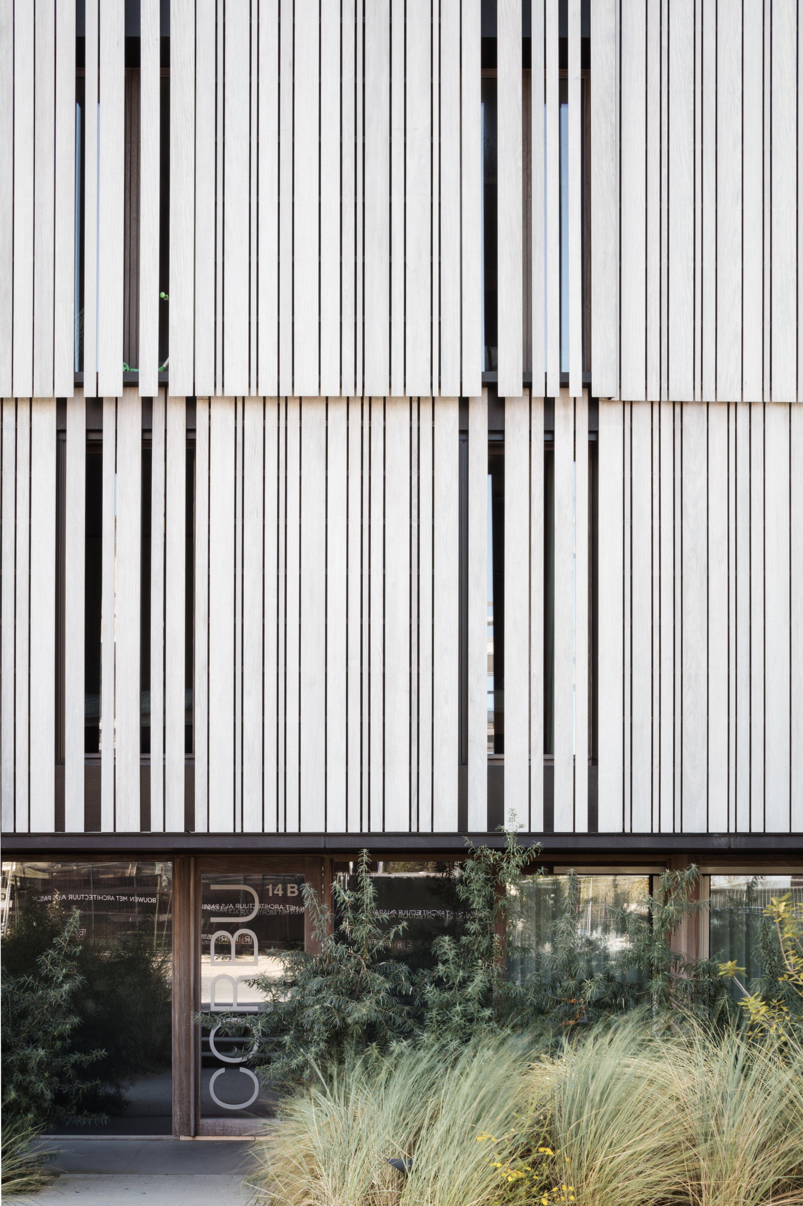 Rietveldprojects-Corbu-Koksijde-Fototimvandevelde3.jpg