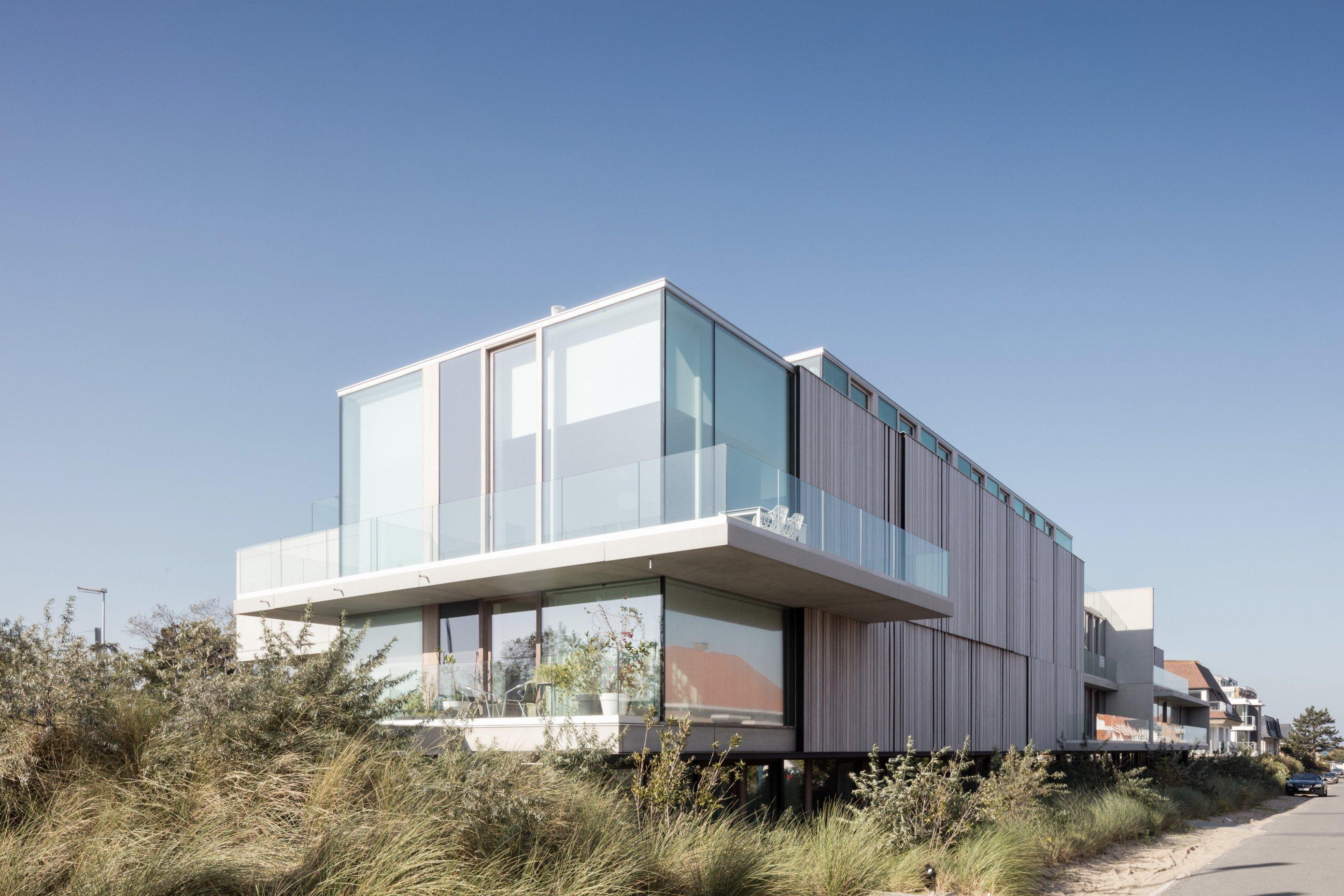 Rietveldprojects-Corbu-Koksijde-Fototimvandevelde5.jpg