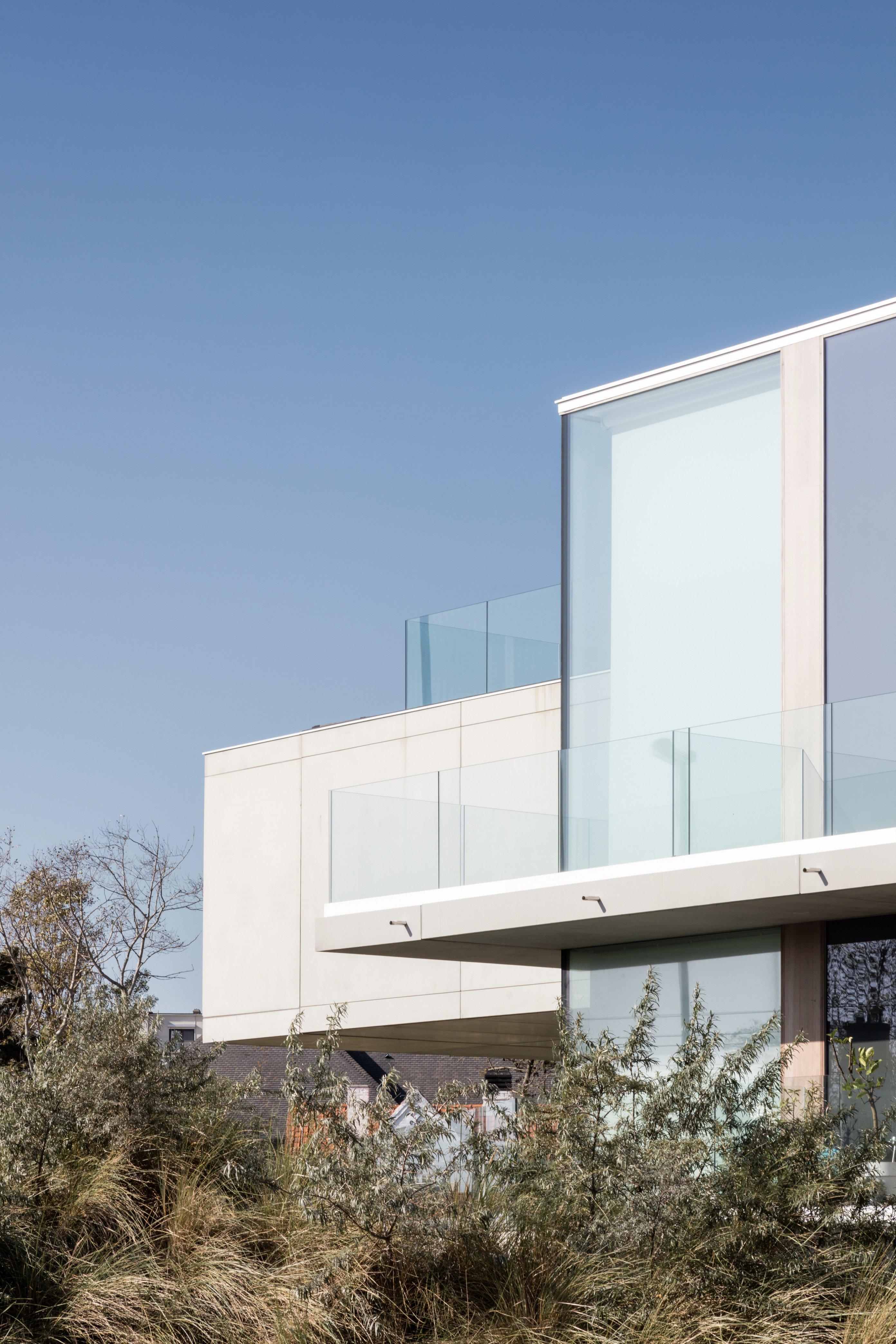 Rietveldprojects-Corbu-Koksijde-Fototimvandevelde9.jpg